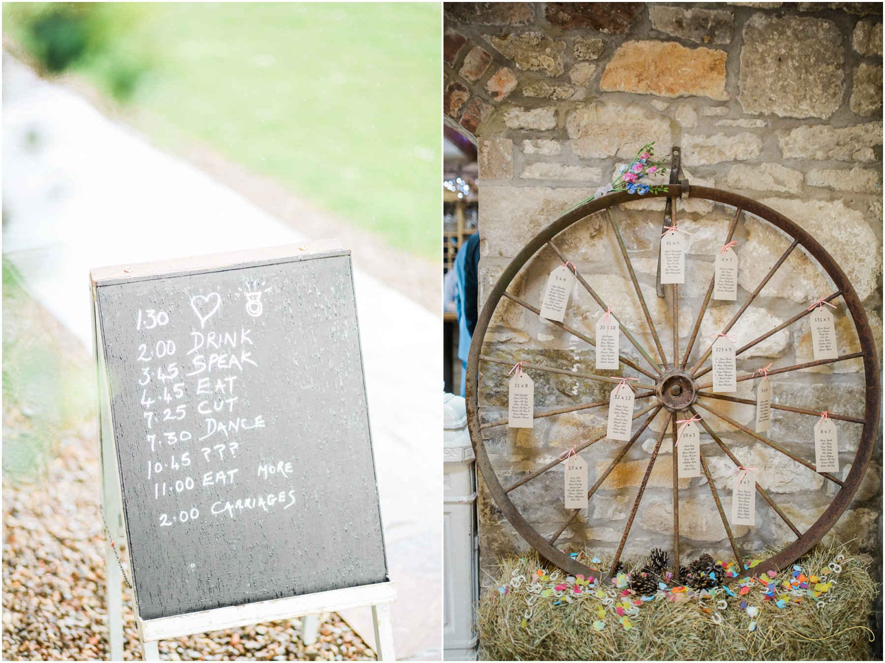 Doxford-Barn-Wedding-Photography_0017