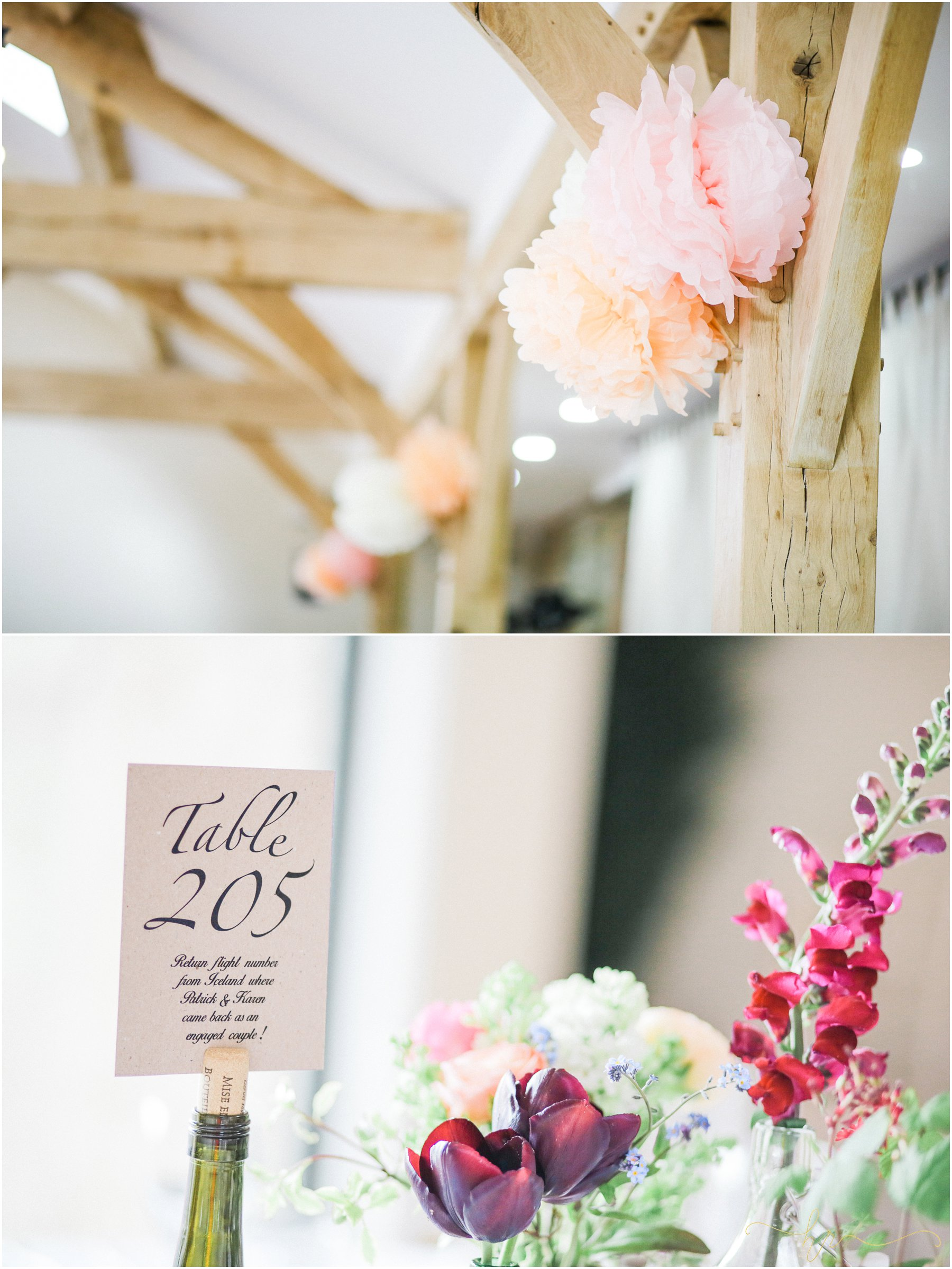 Doxford-Barn-Wedding-Photography_0020