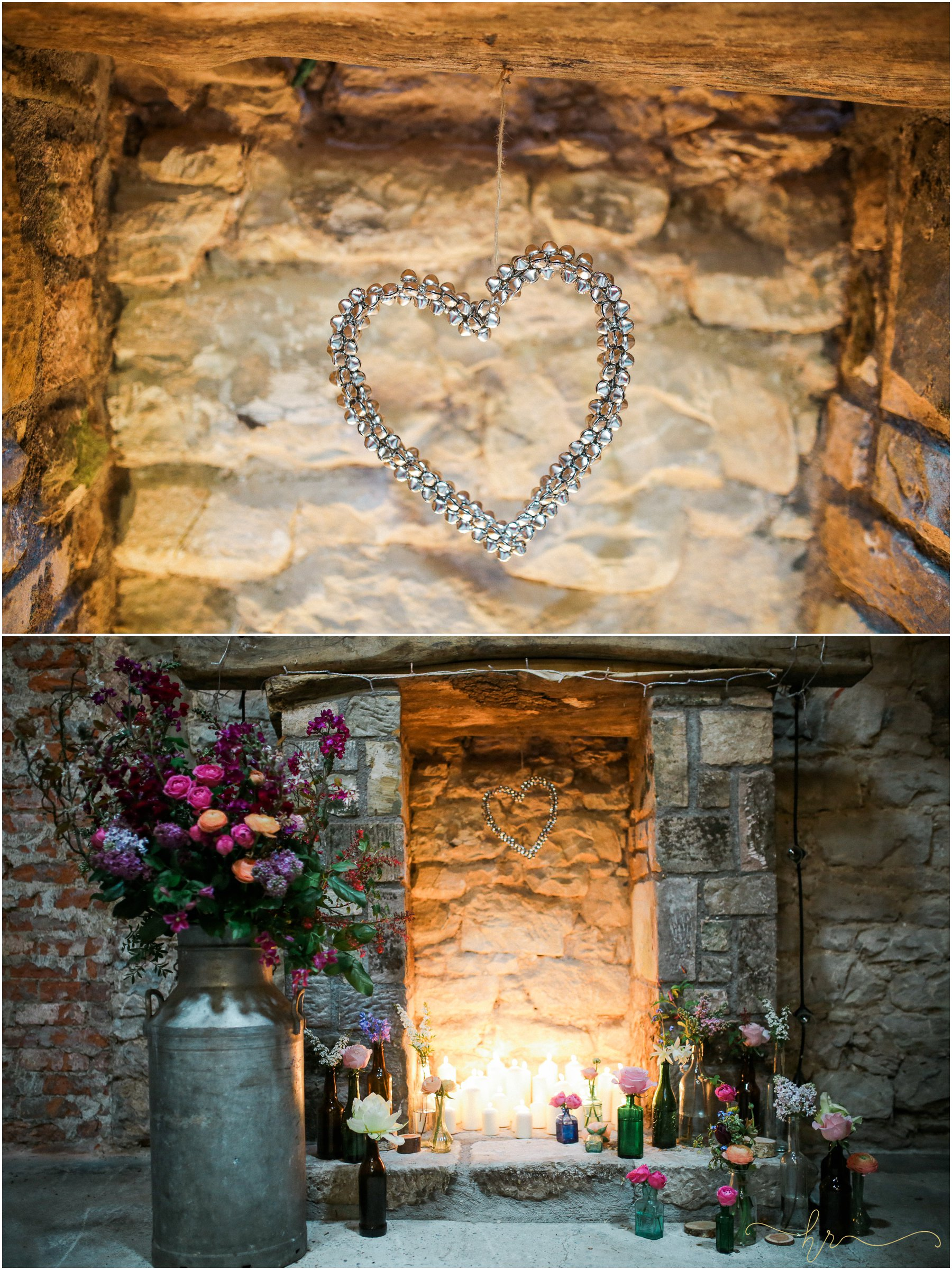 Doxford-Barn-Wedding-Photography_0028