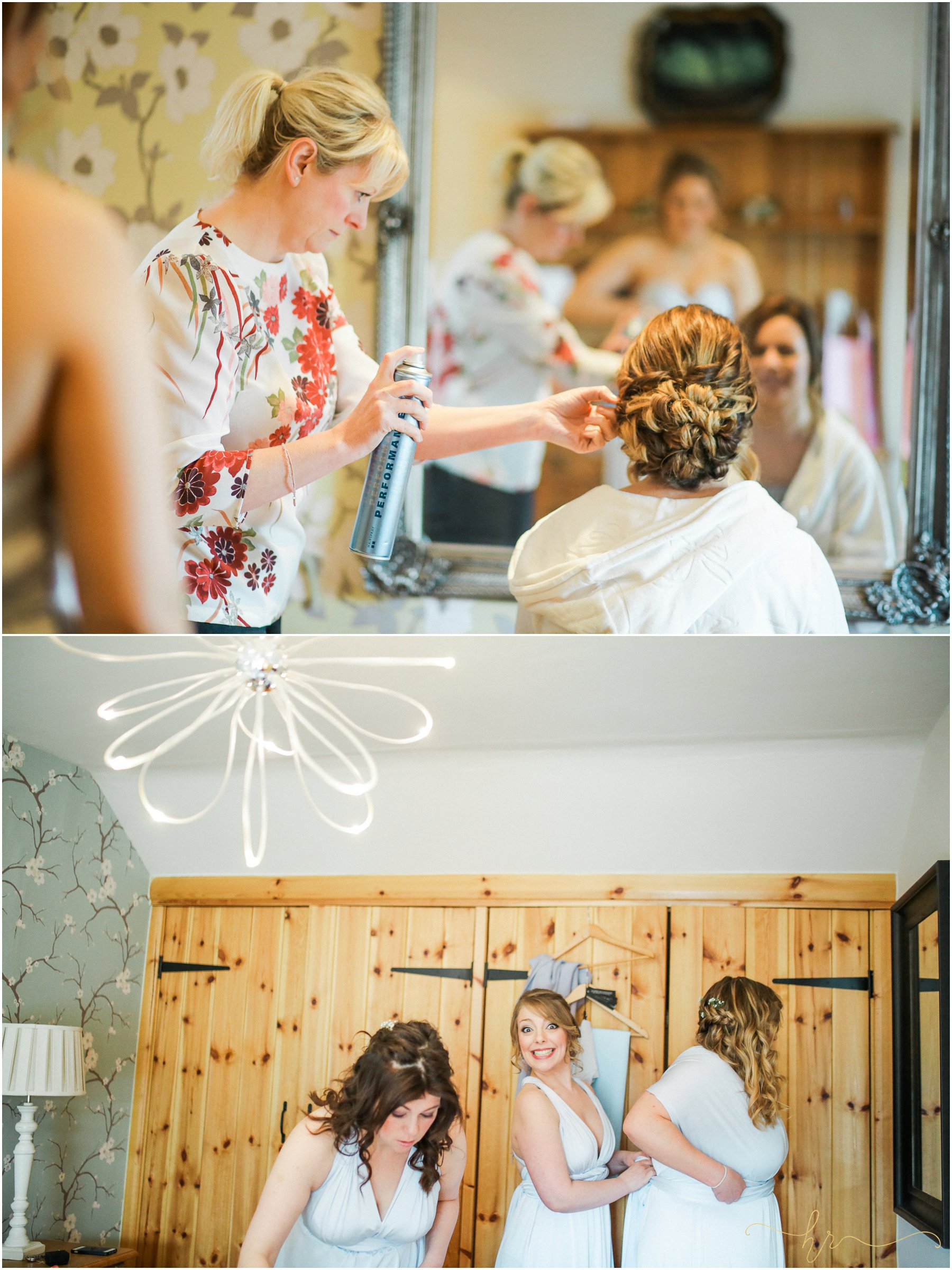 Doxford-Barn-Wedding-Photography_0031
