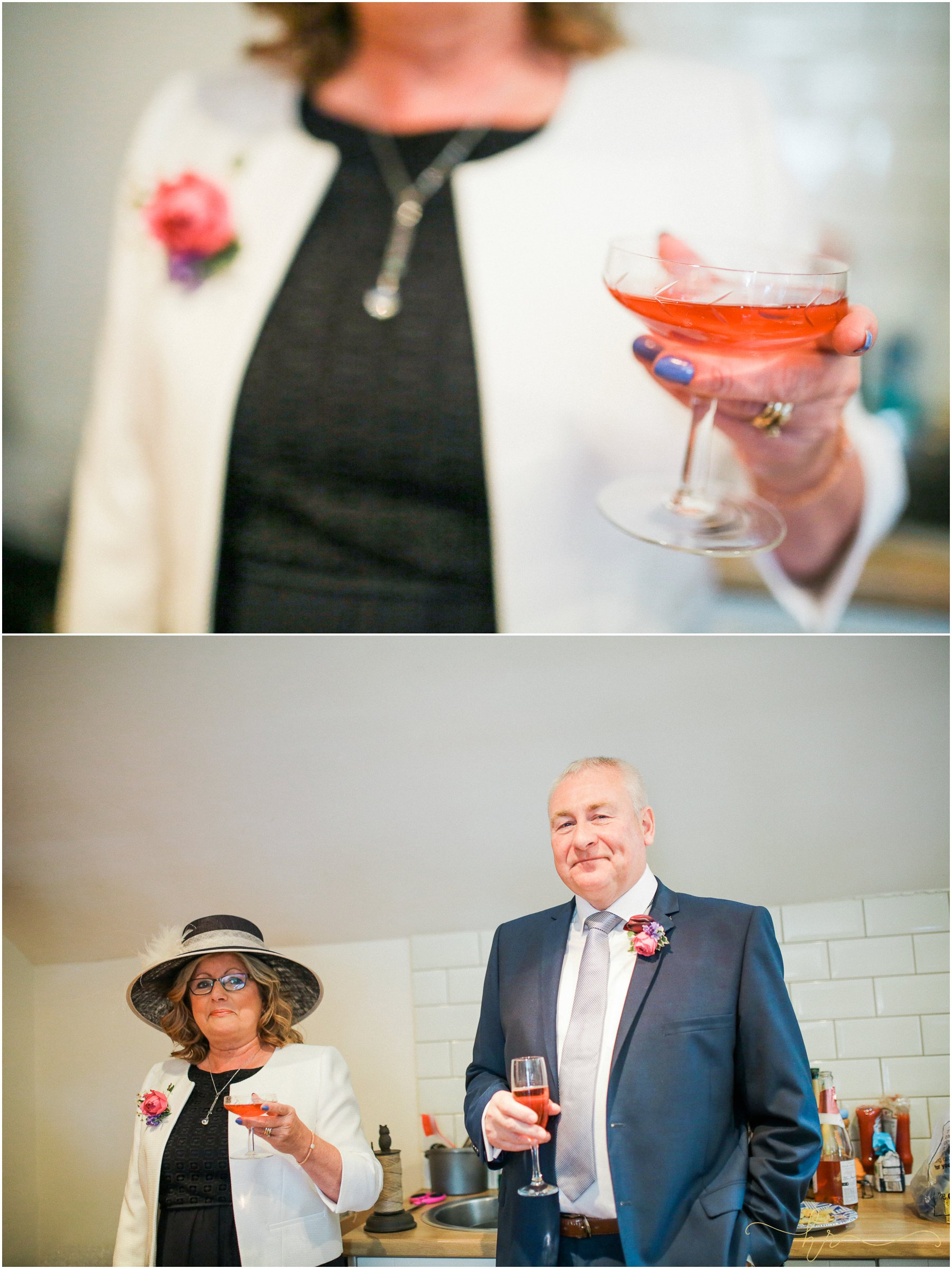 Doxford-Barn-Wedding-Photography_0035