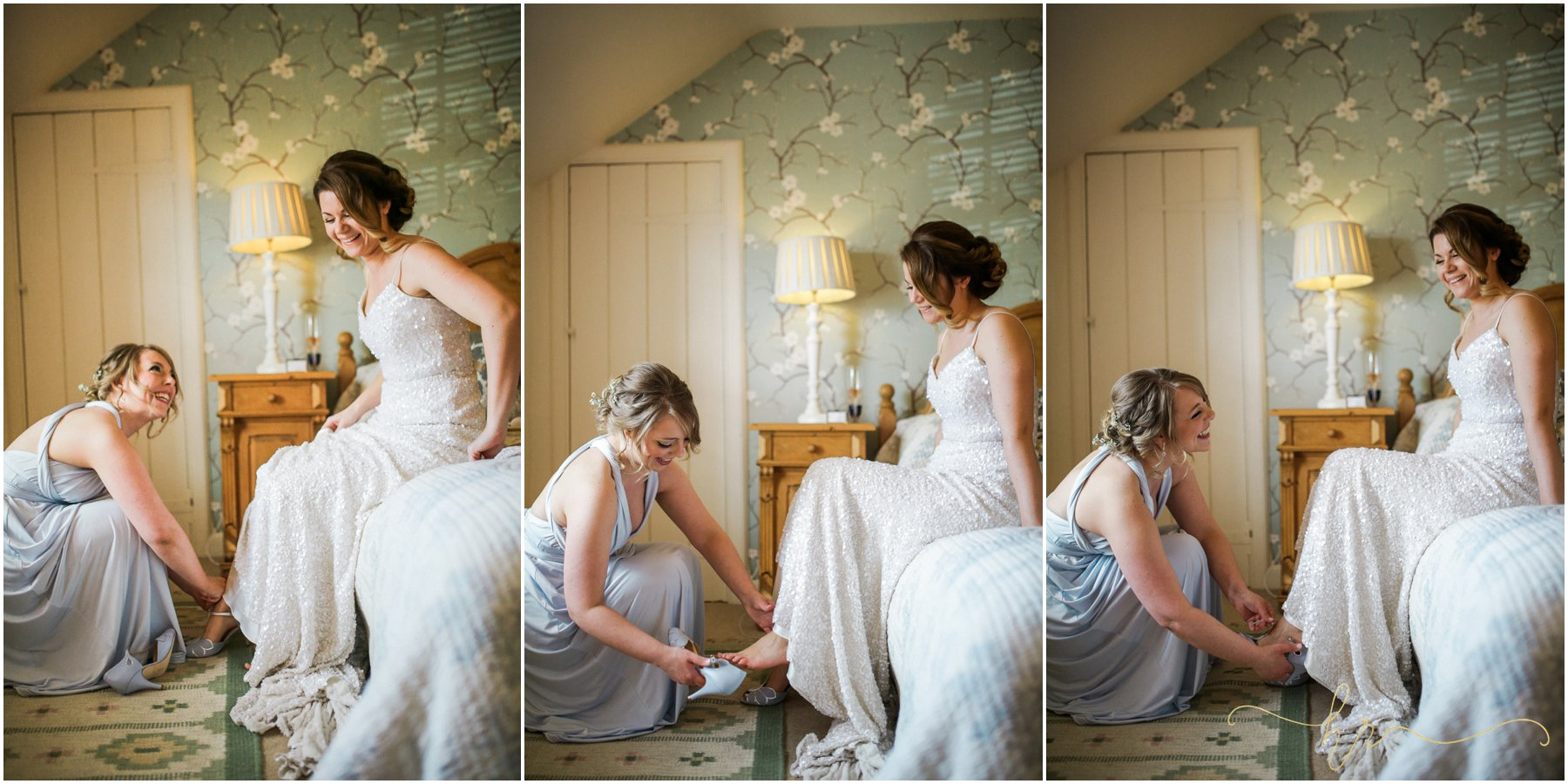 Doxford-Barn-Wedding-Photography_0048