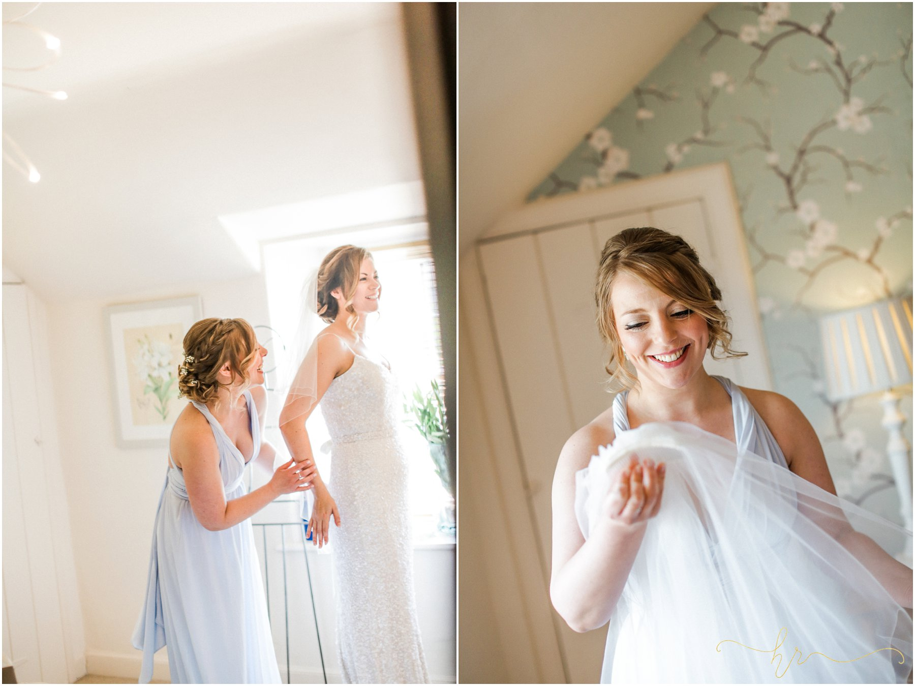 Doxford-Barn-Wedding-Photography_0049