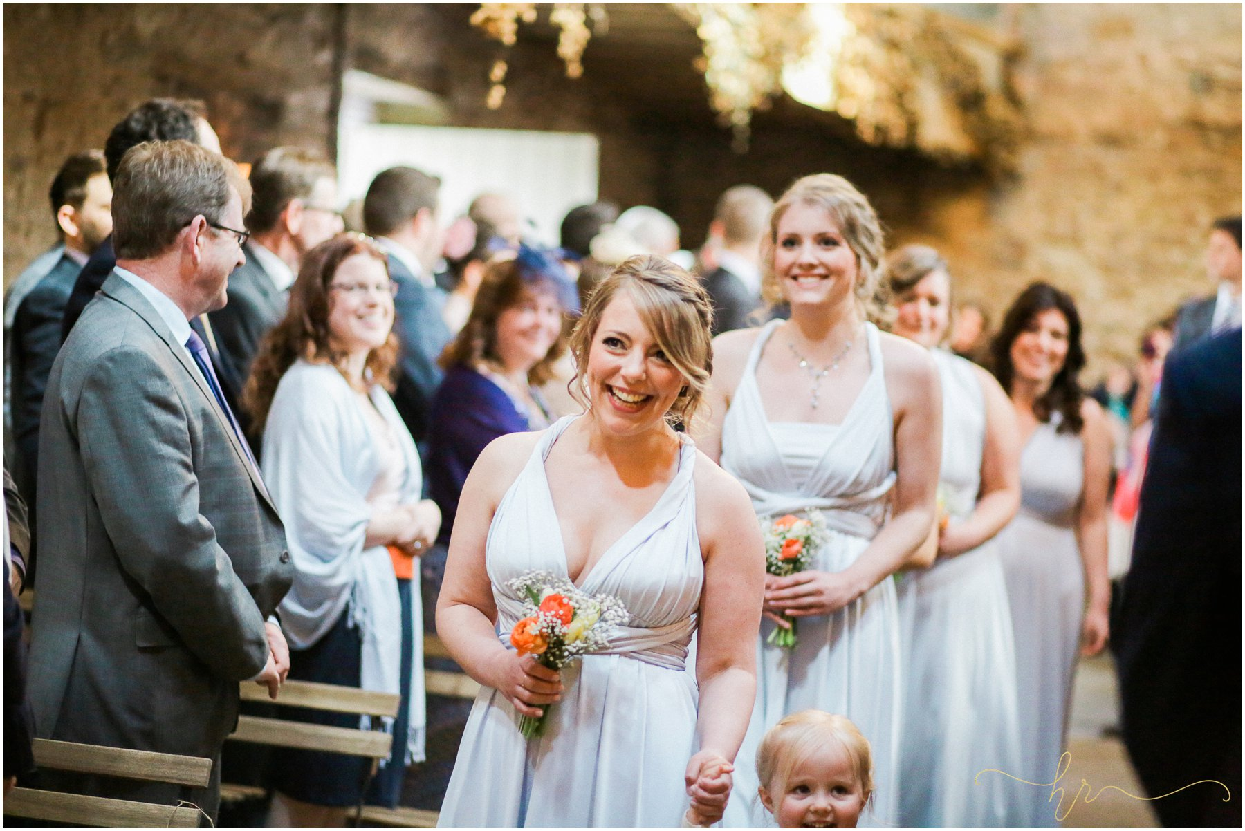Doxford-Barn-Wedding-Photography_0068