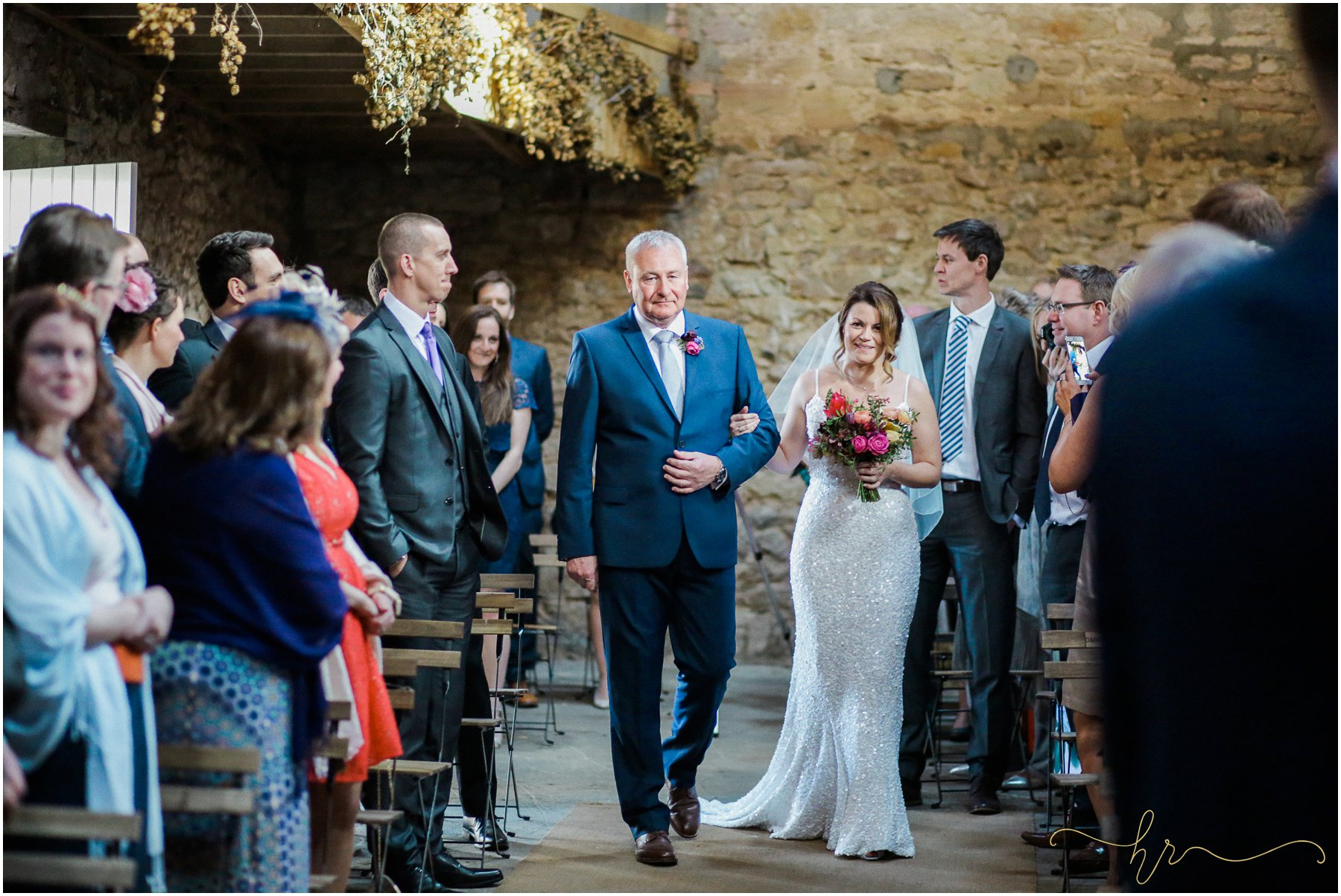 Doxford-Barn-Wedding-Photography_0069