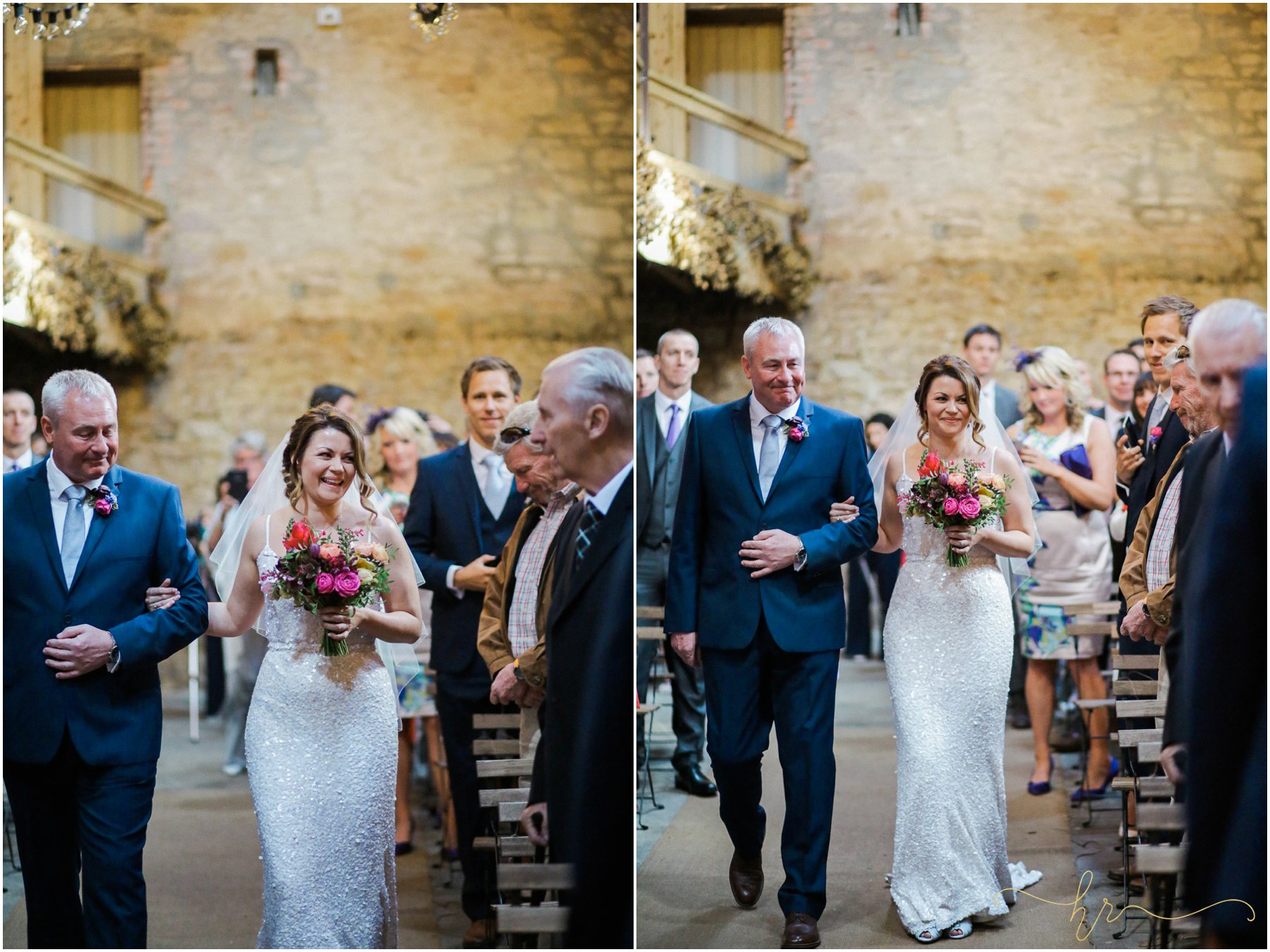 Doxford-Barn-Wedding-Photography_0070