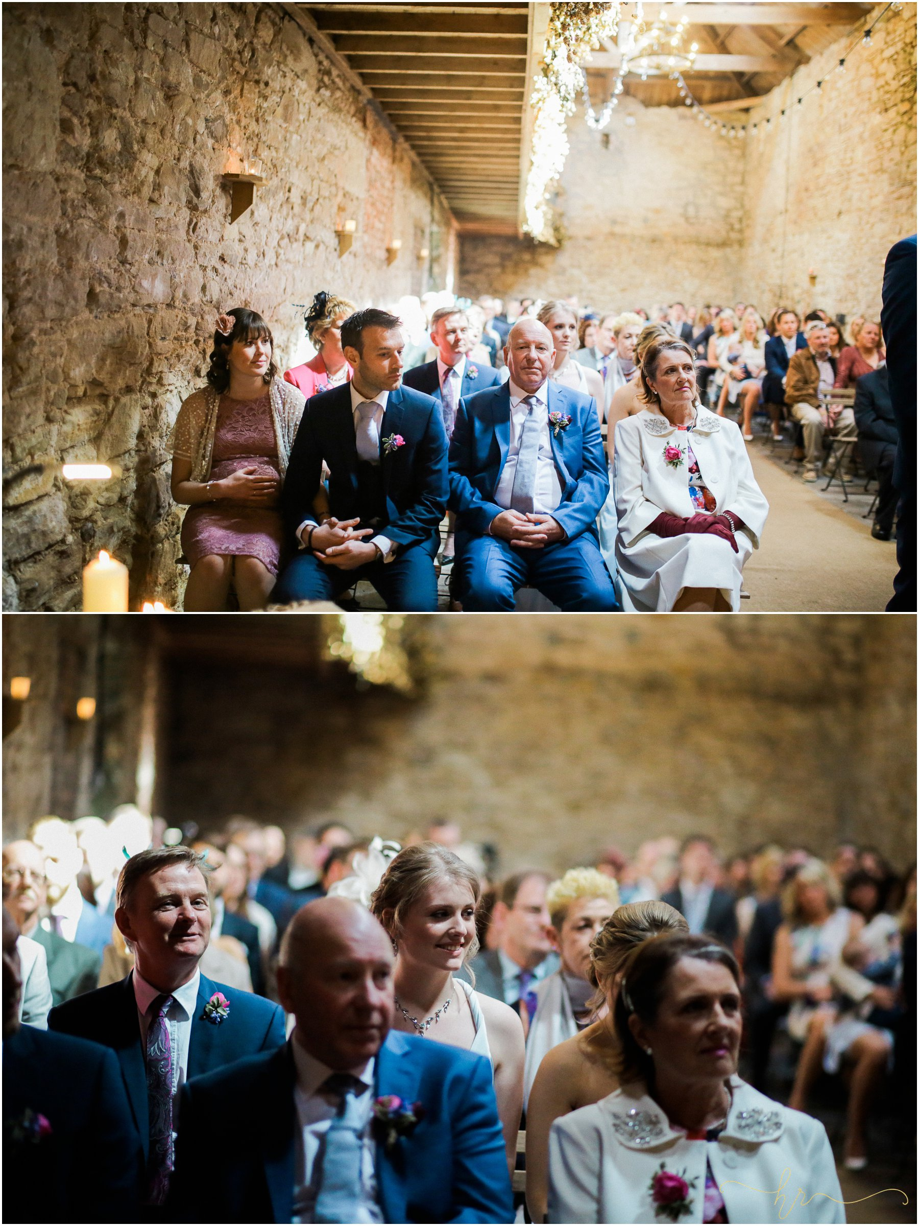 Doxford-Barn-Wedding-Photography_0074