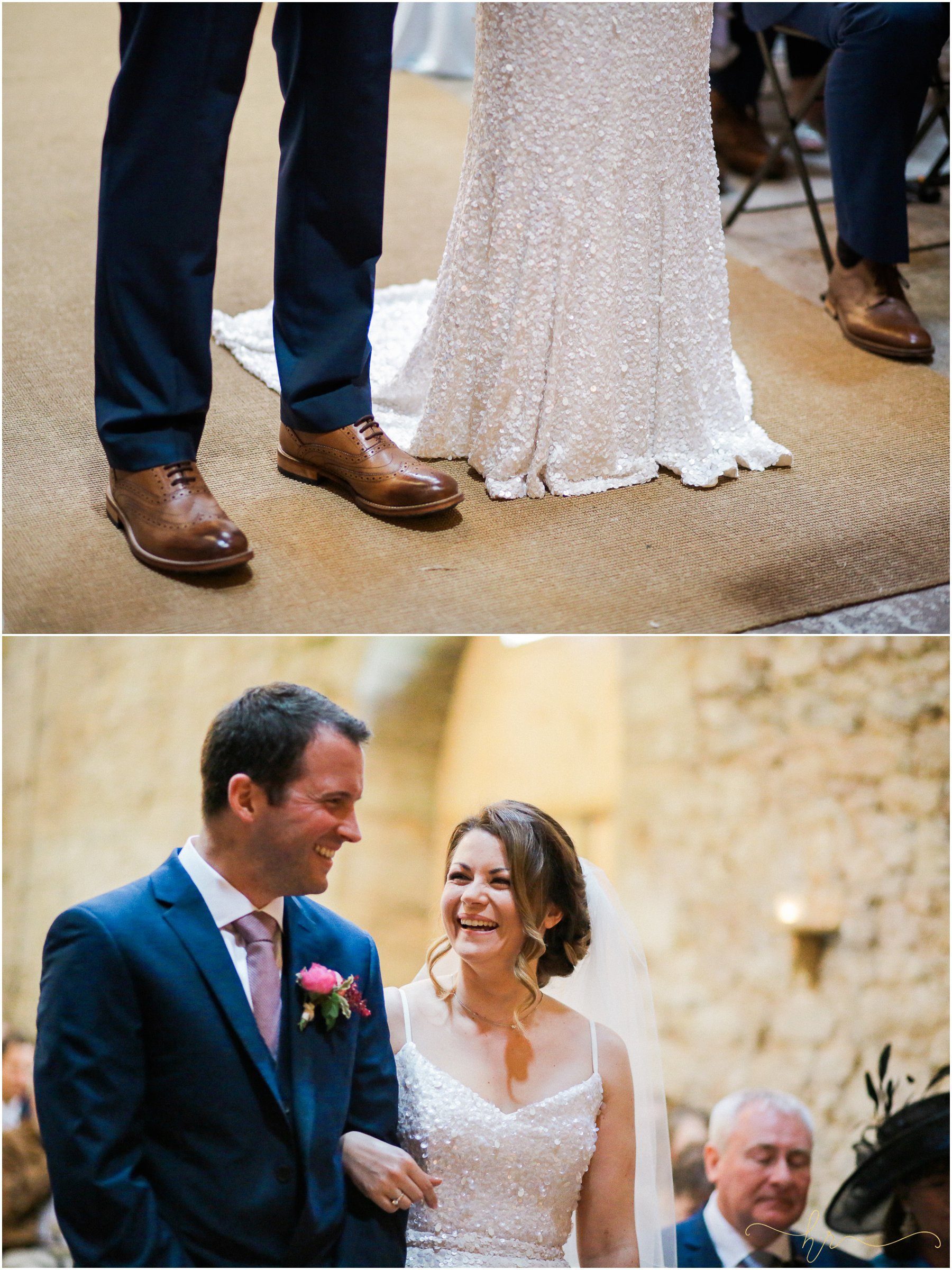 Doxford-Barn-Wedding-Photography_0075