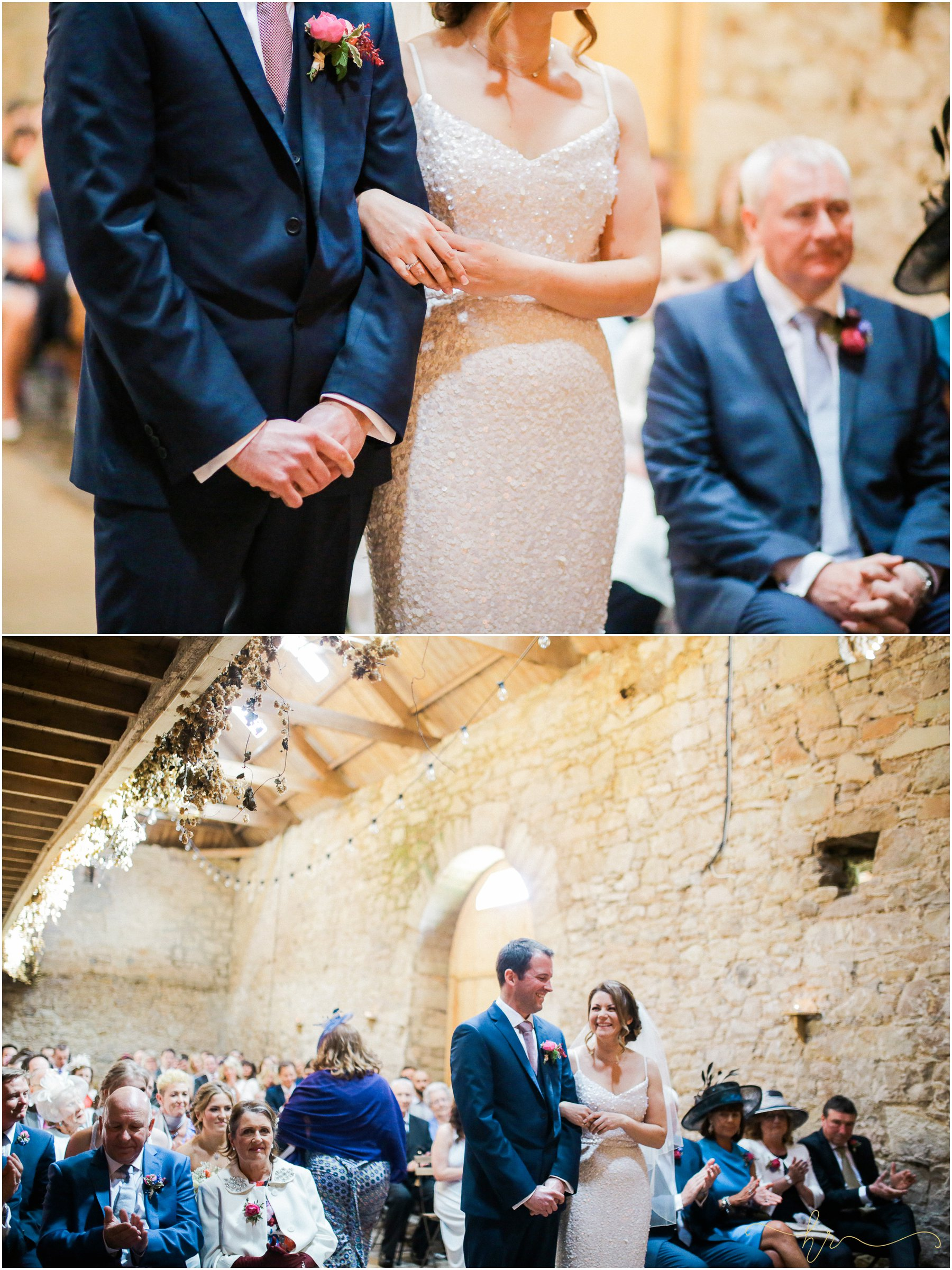 Doxford-Barn-Wedding-Photography_0079