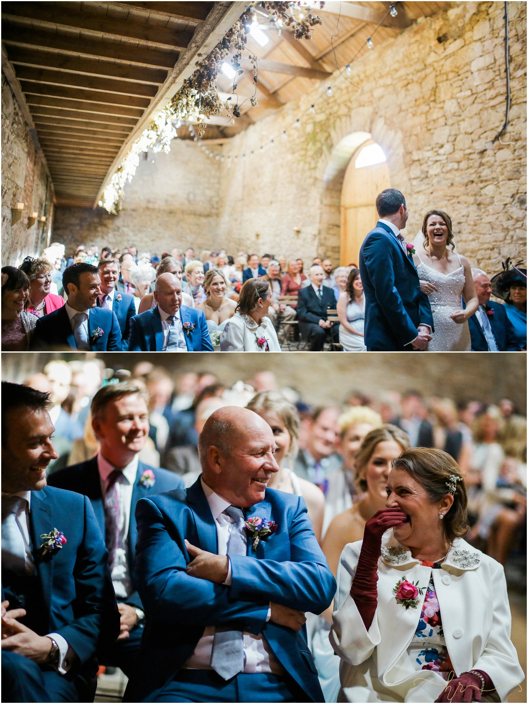 Doxford-Barn-Wedding-Photography_0081