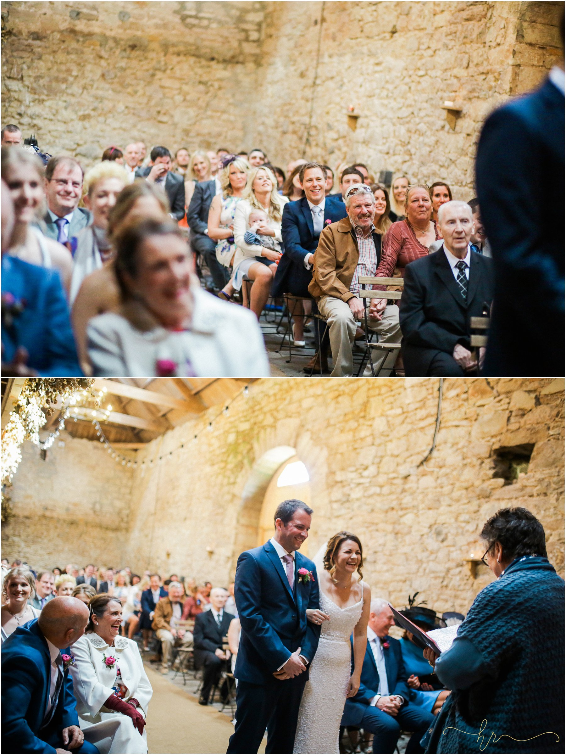 Doxford-Barn-Wedding-Photography_0083