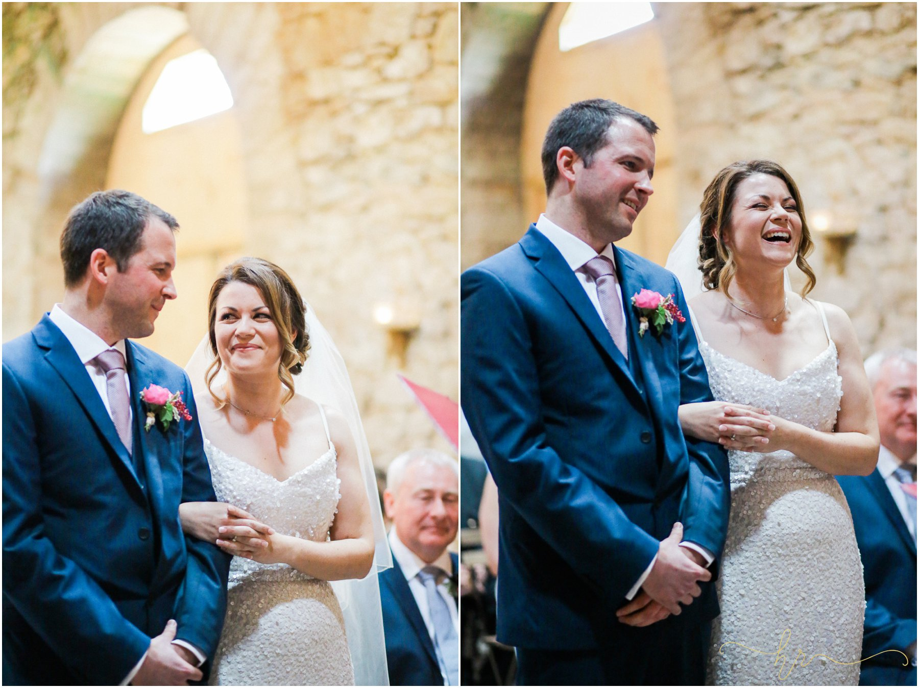 Doxford-Barn-Wedding-Photography_0084