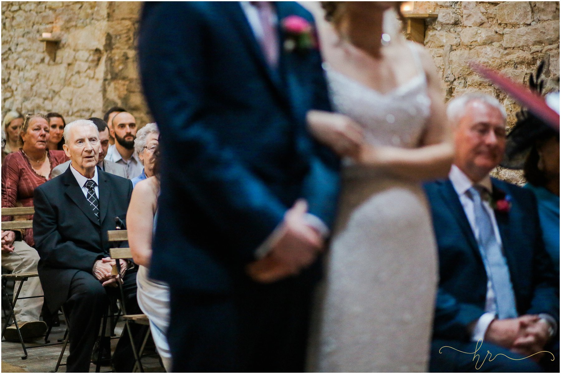 Doxford Barn Wedding Photography Northumberland Helen