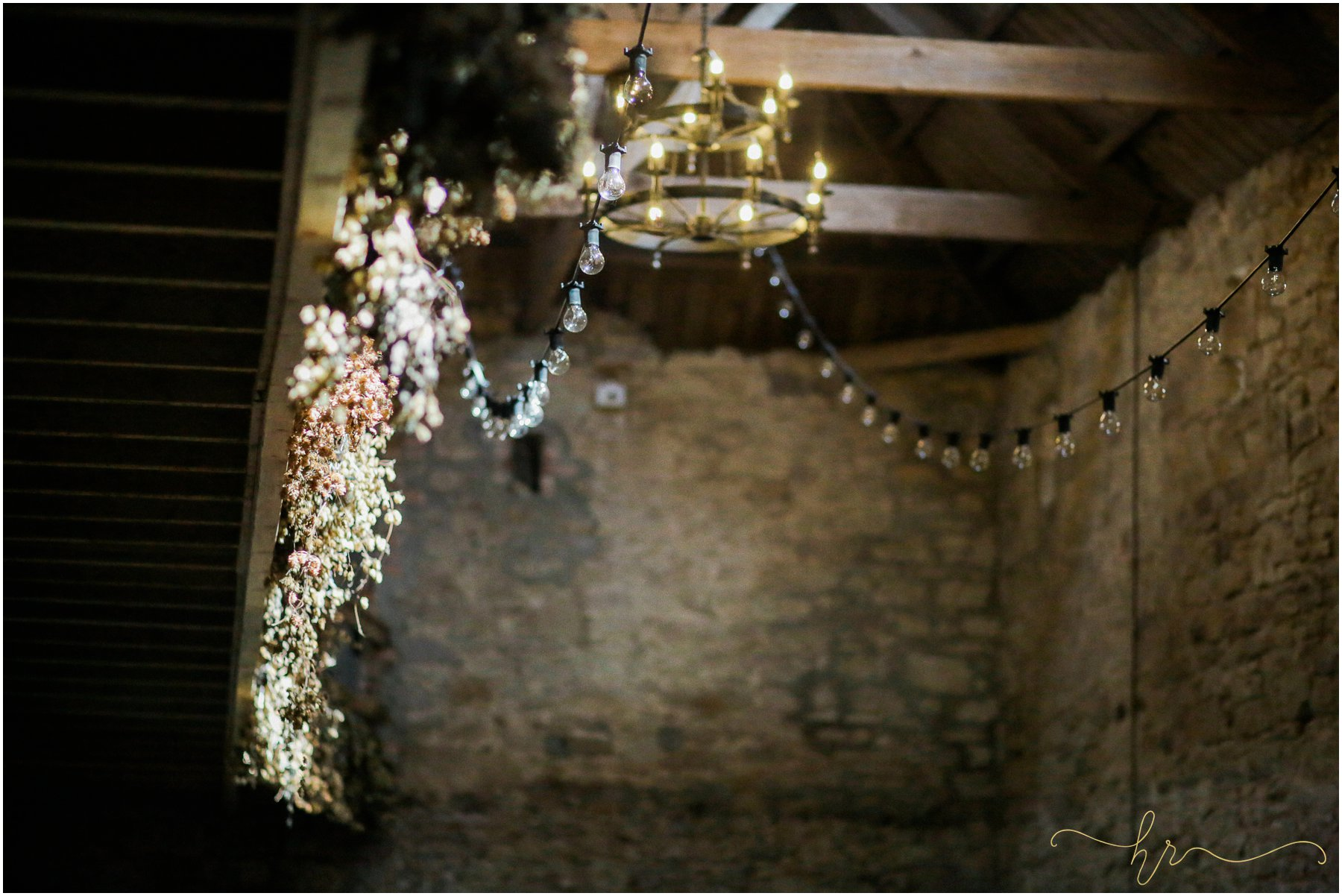 Doxford-Barn-Wedding-Photography_0087