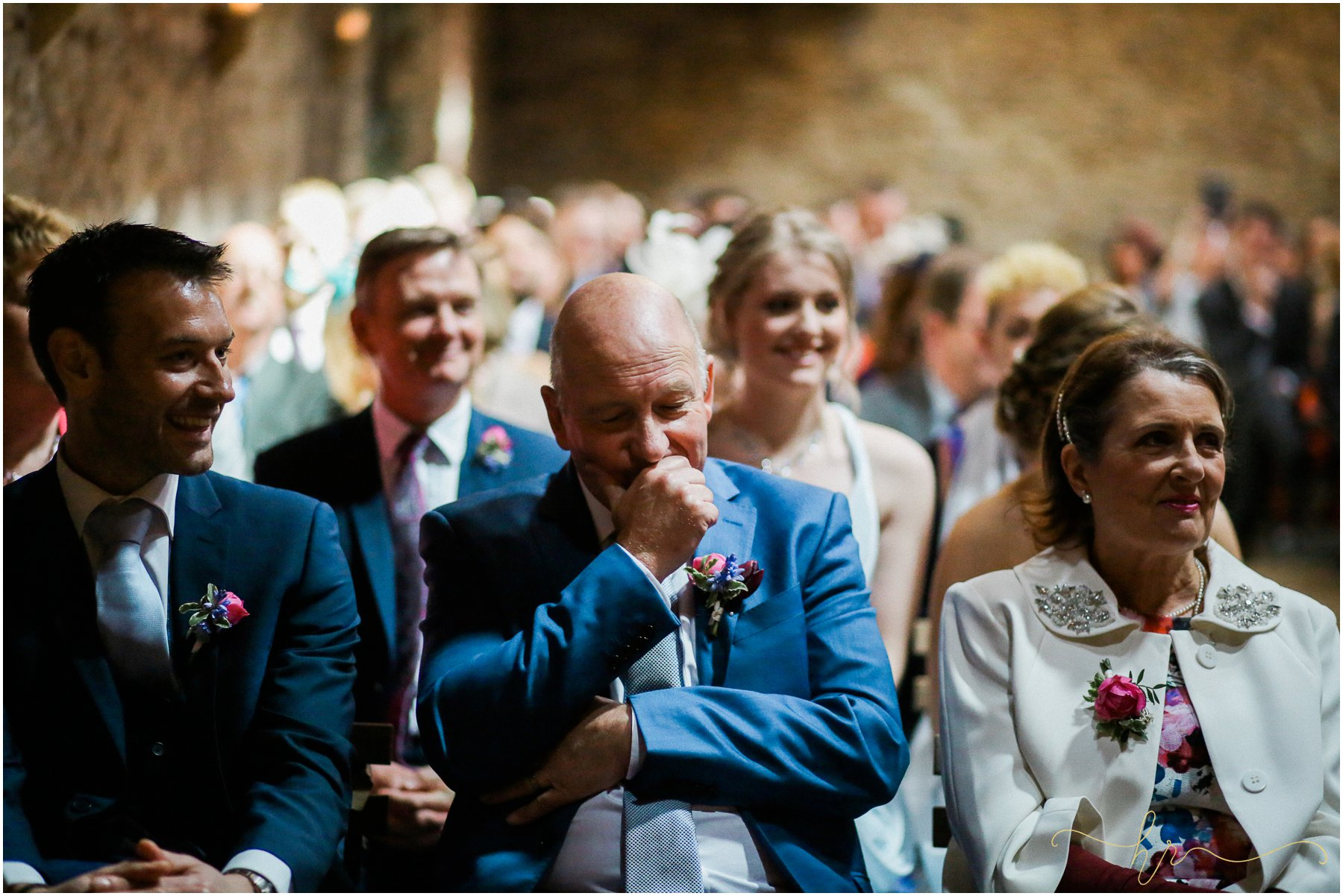 Doxford-Barn-Wedding-Photography_0088