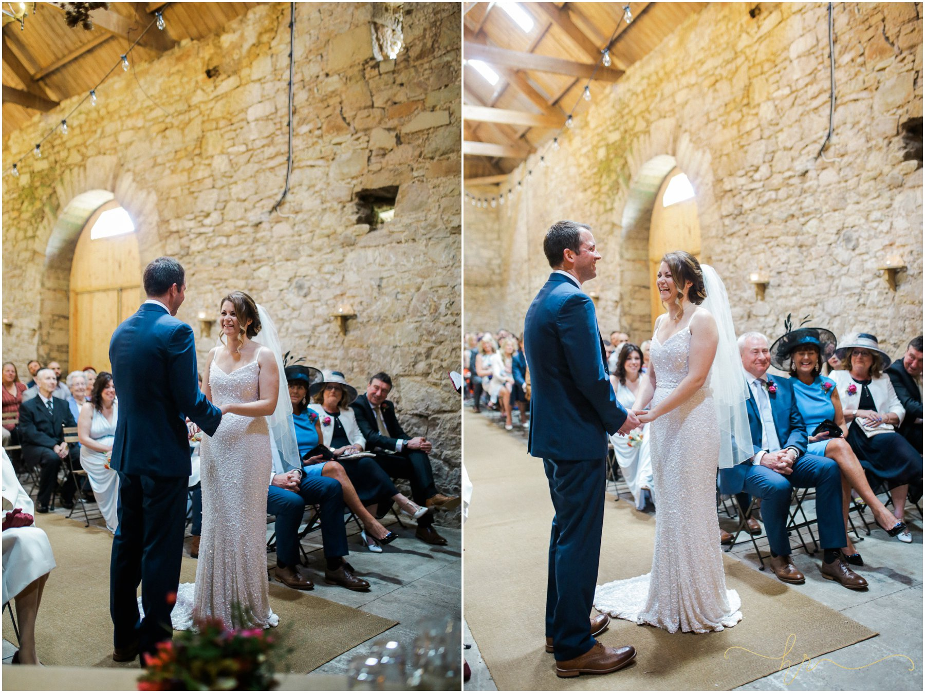 Doxford-Barn-Wedding-Photography_0089