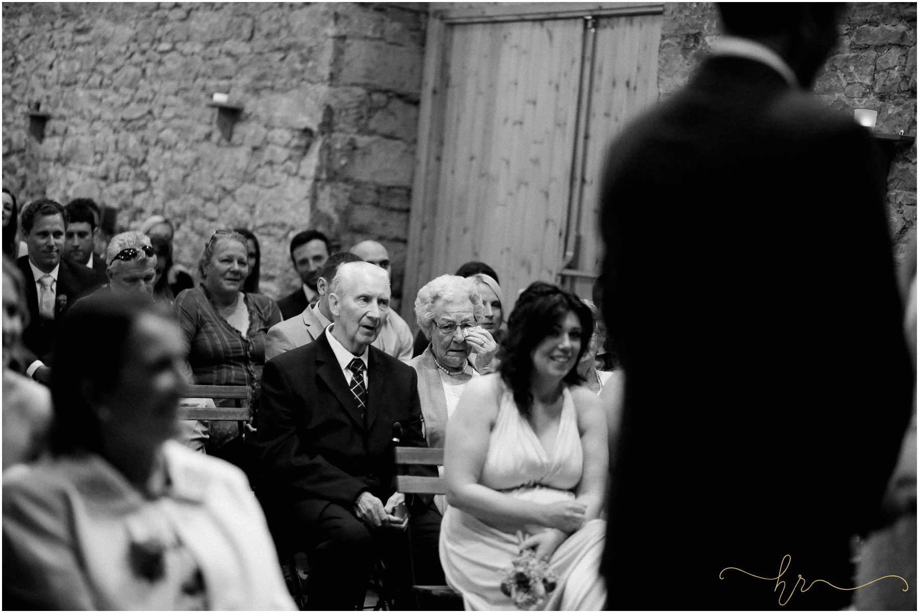Doxford-Barn-Wedding-Photography_0091