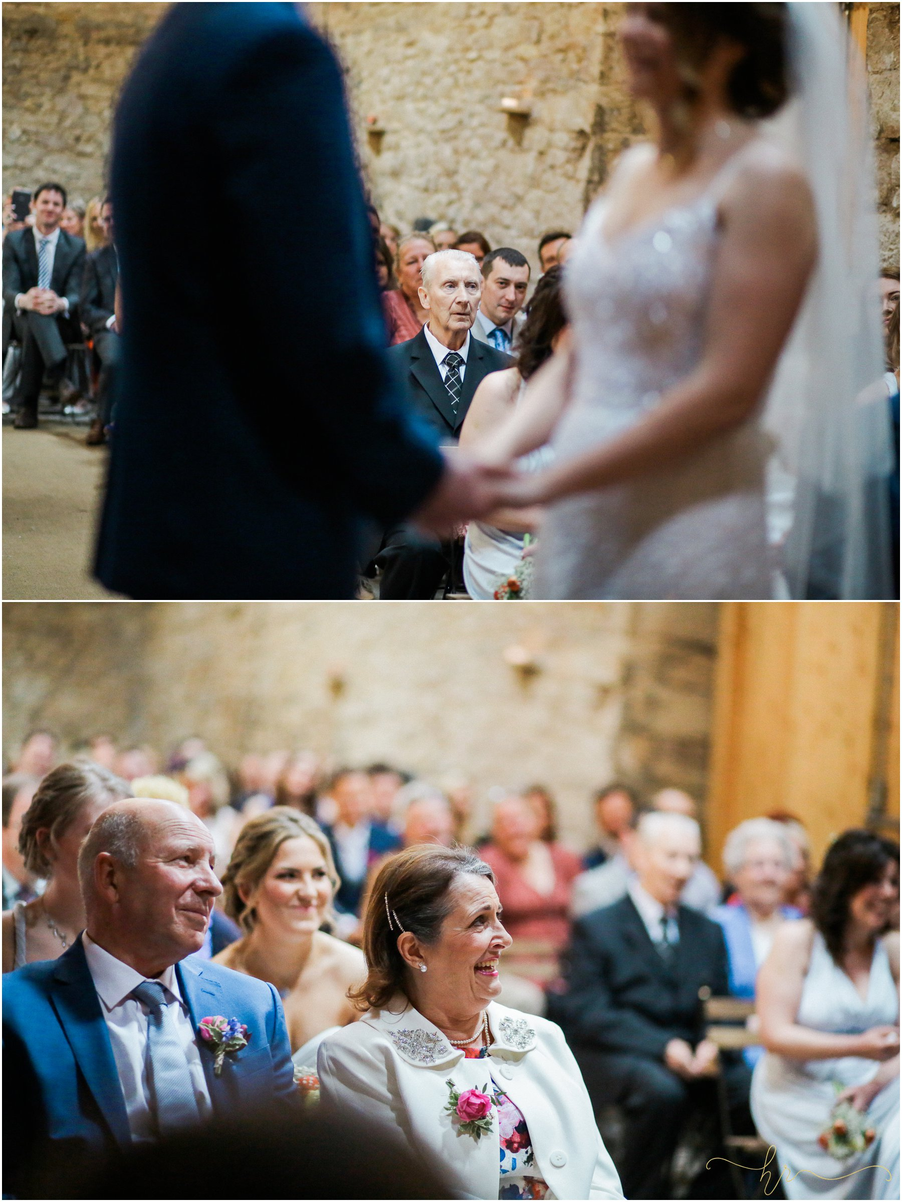 Doxford-Barn-Wedding-Photography_0092