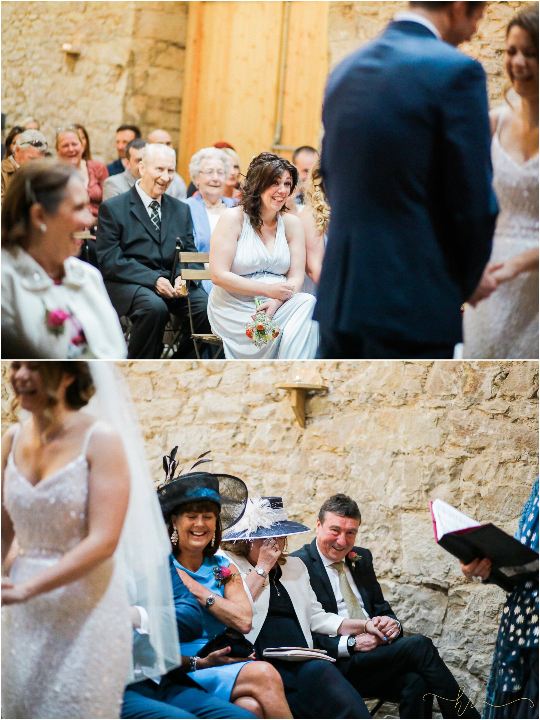 Doxford-Barn-Wedding-Photography_0093
