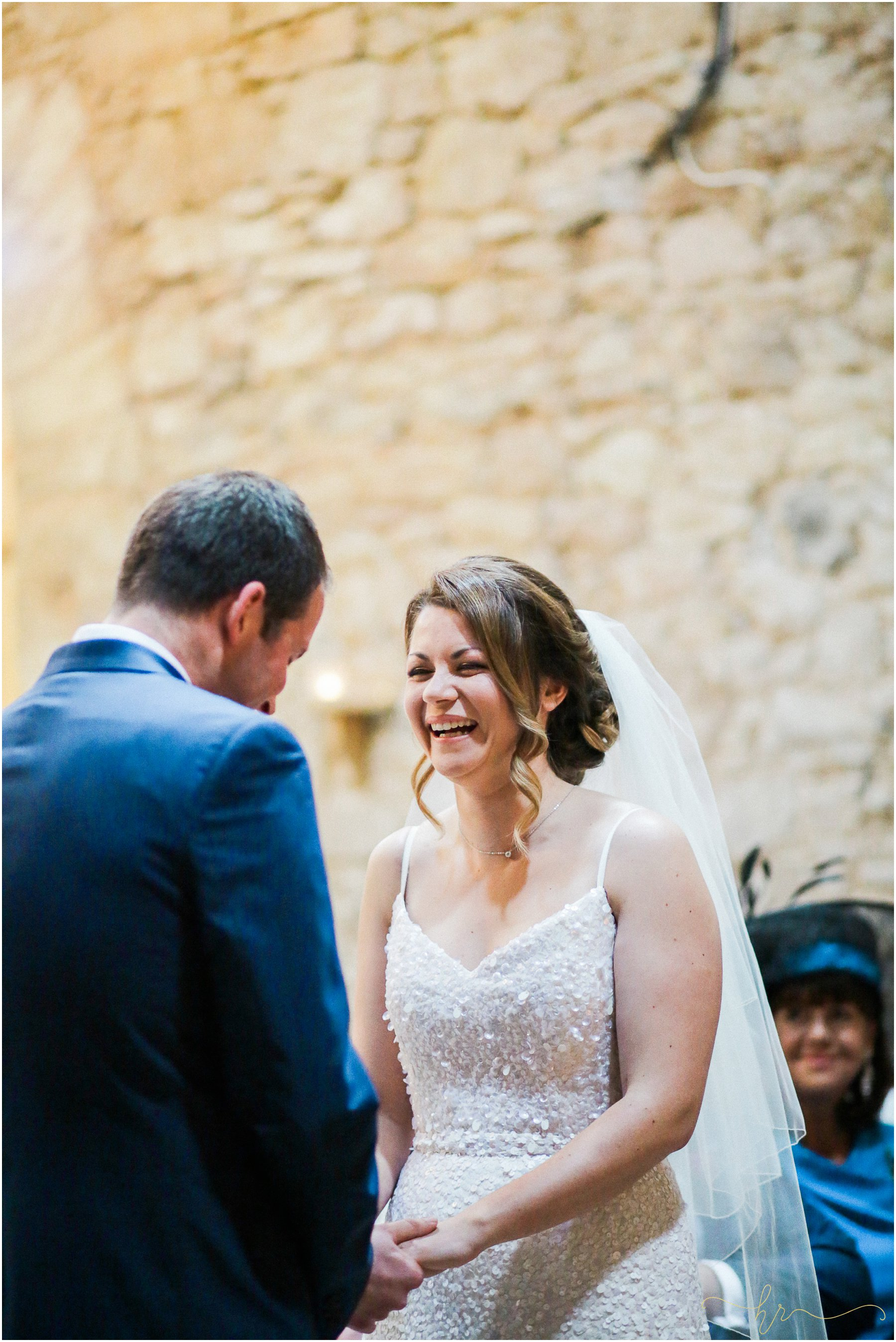 Doxford-Barn-Wedding-Photography_0094