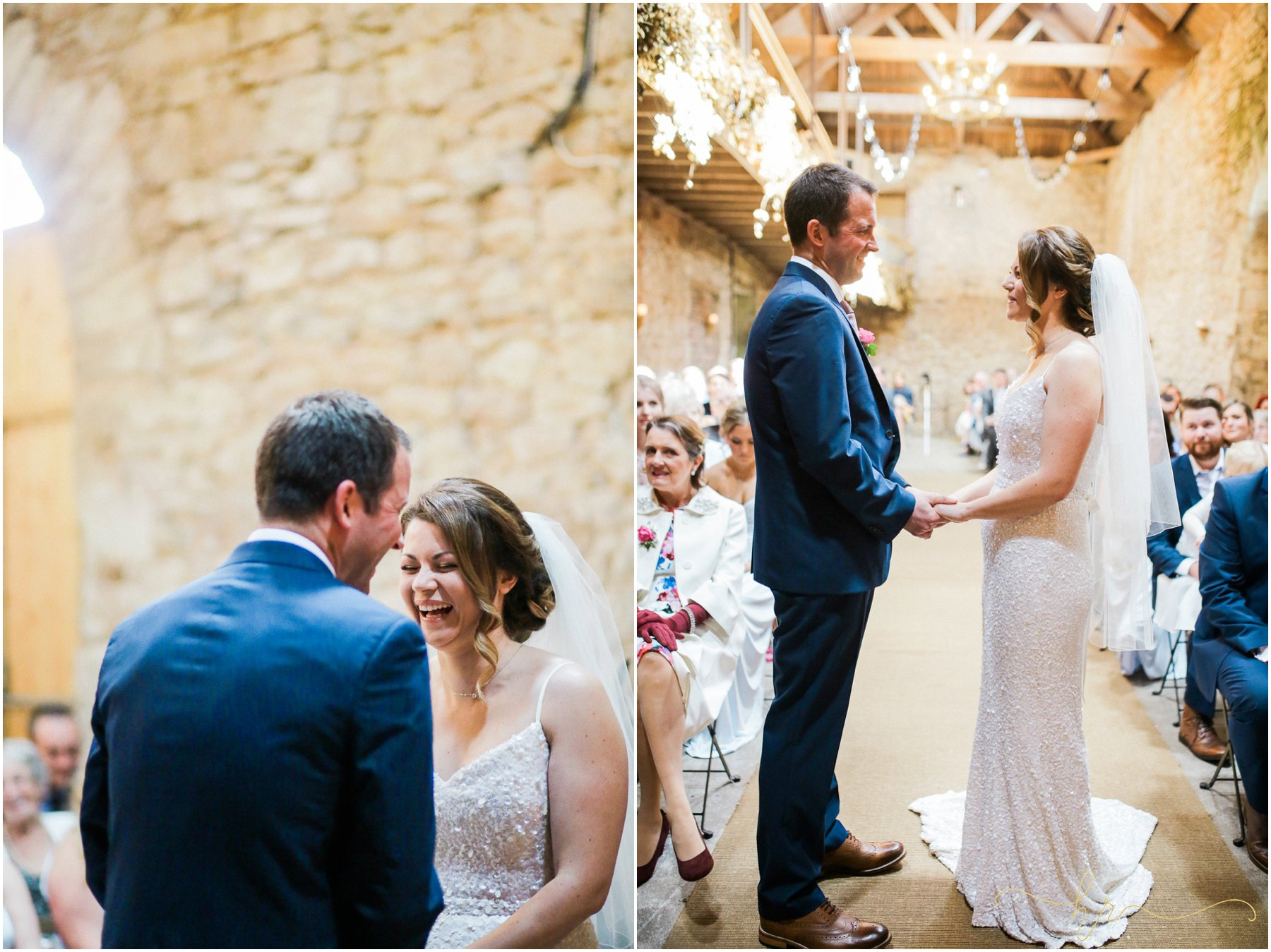 Doxford-Barn-Wedding-Photography_0095