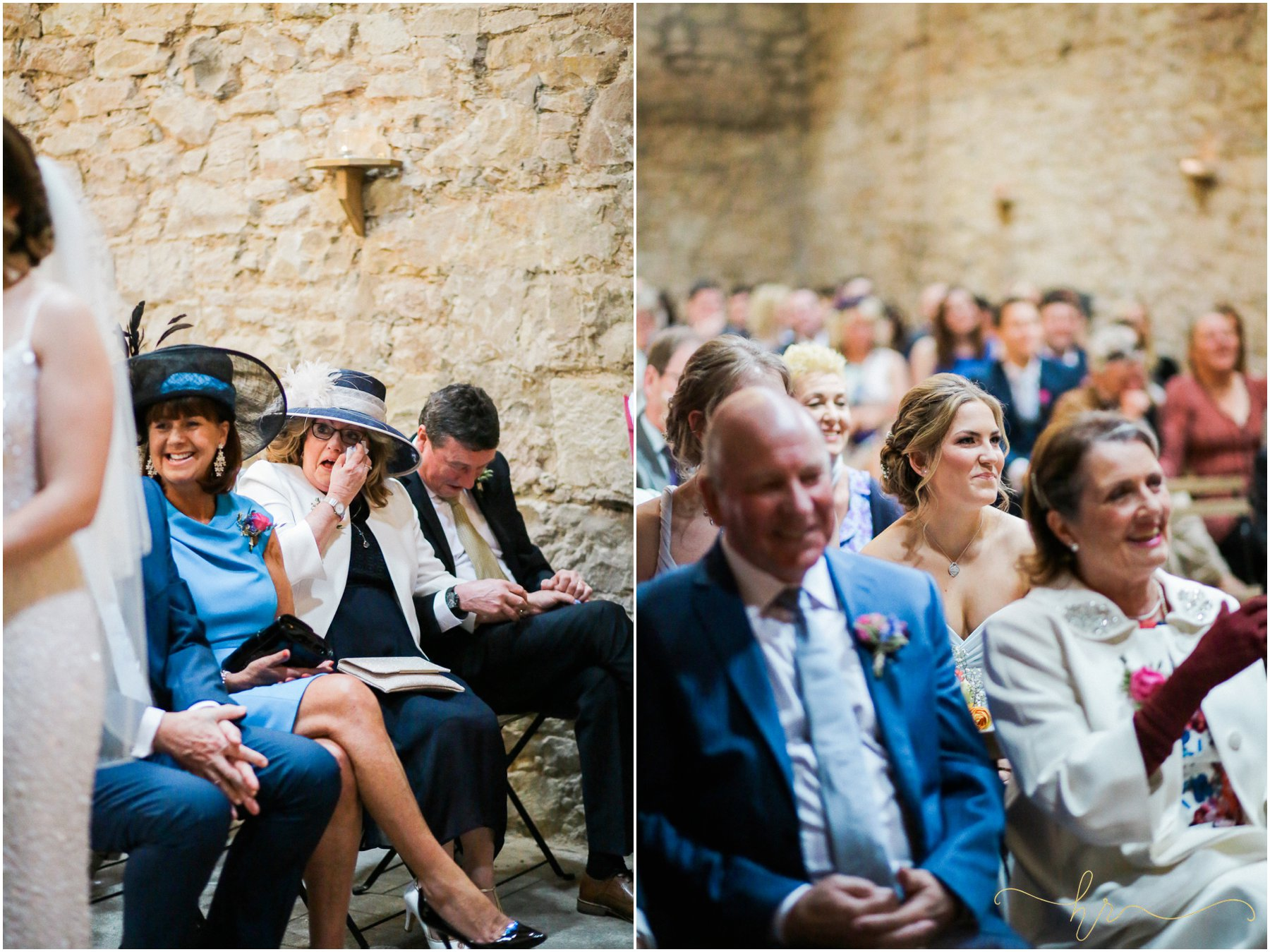 Doxford-Barn-Wedding-Photography_0096