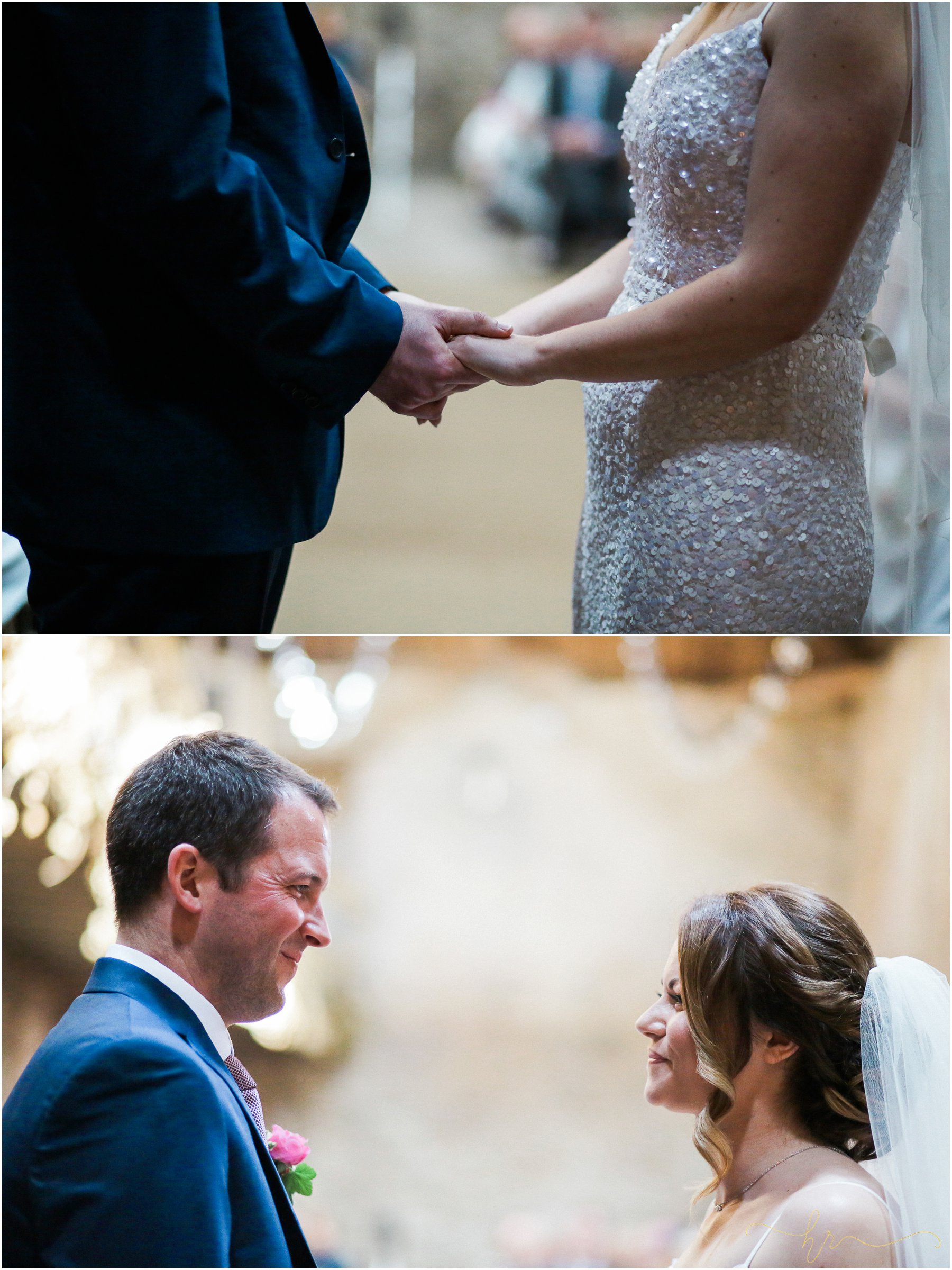 Doxford-Barn-Wedding-Photography_0098