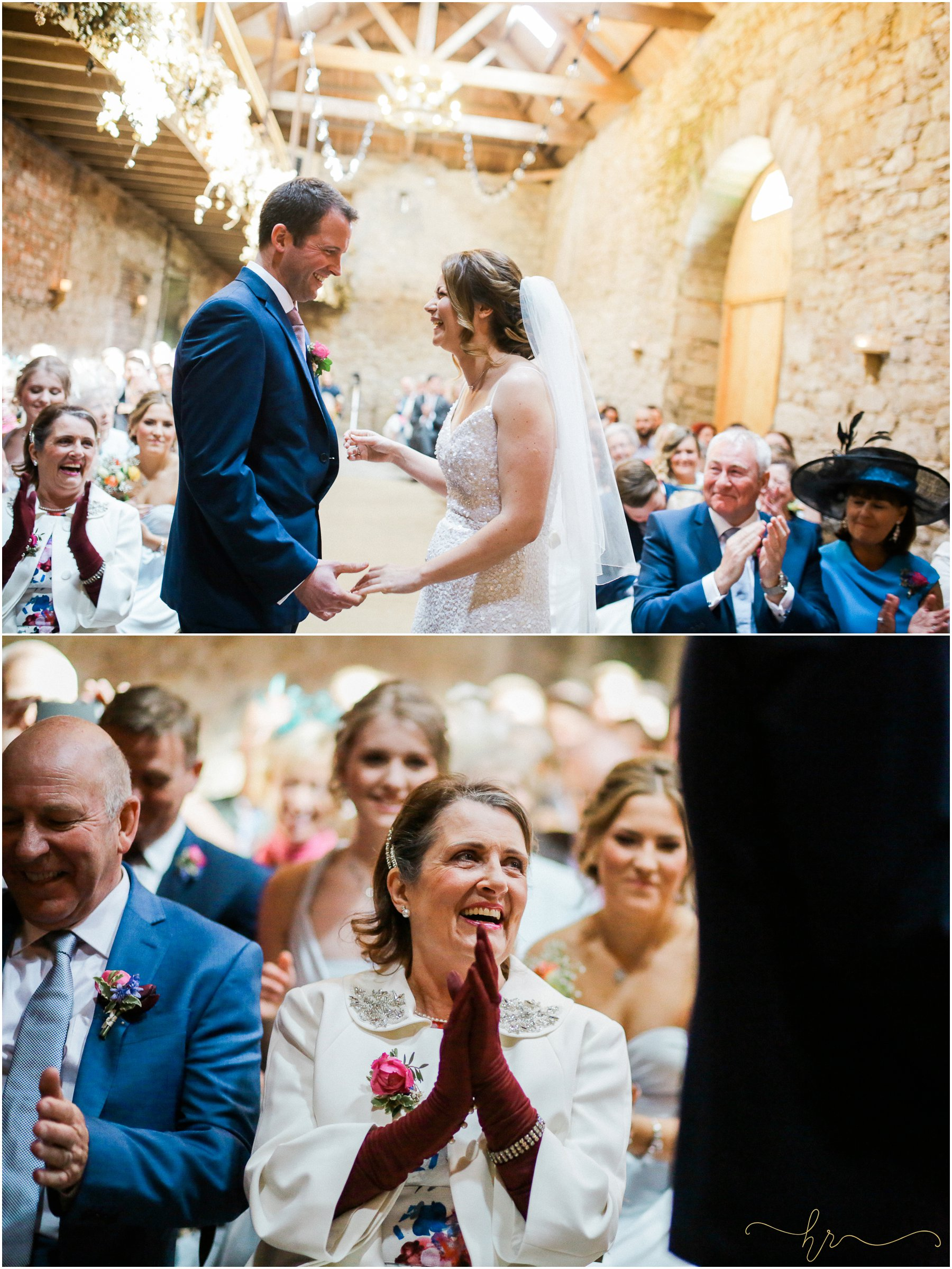 Doxford-Barn-Wedding-Photography_0099