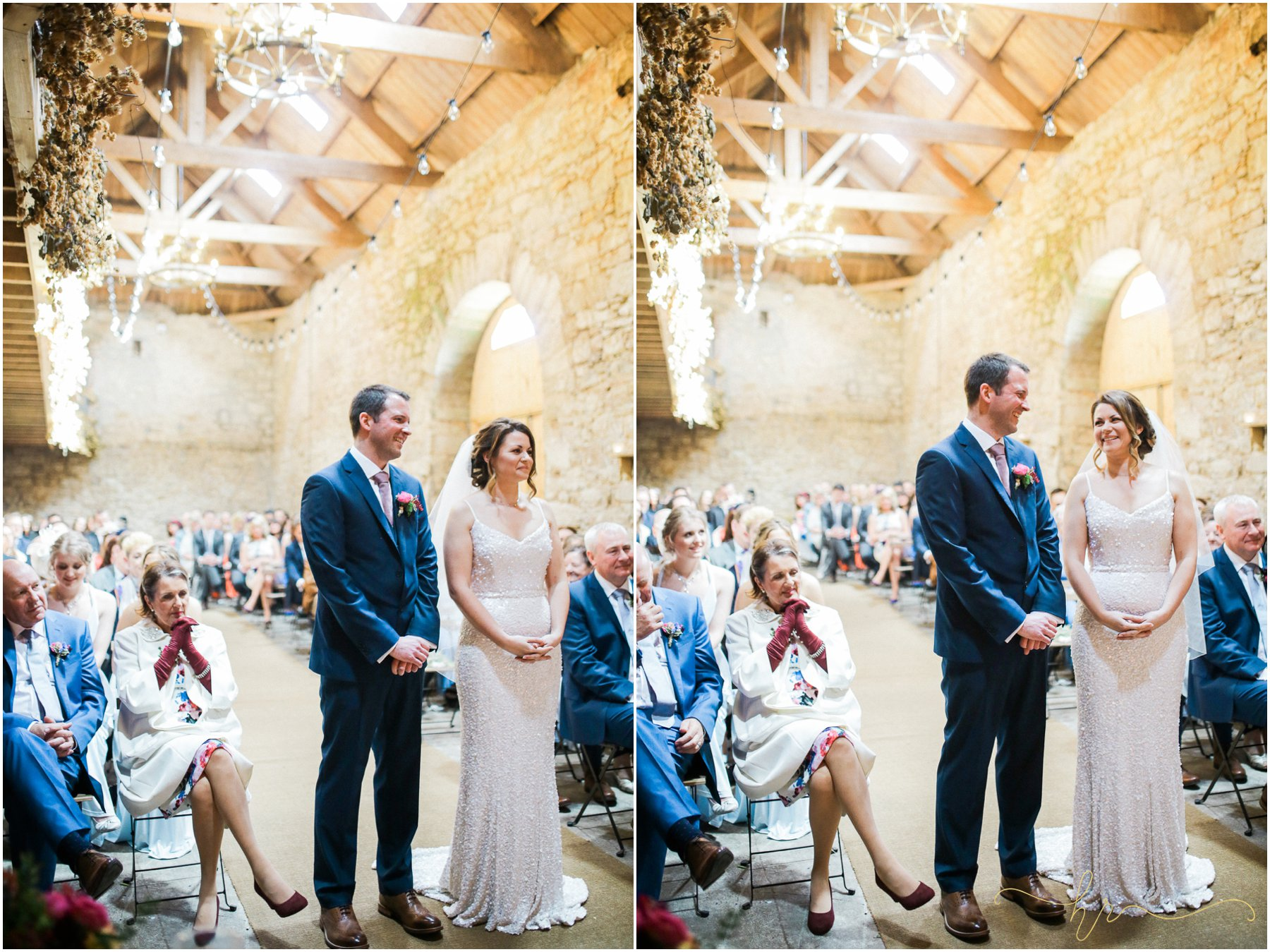 Doxford-Barn-Wedding-Photography_0101