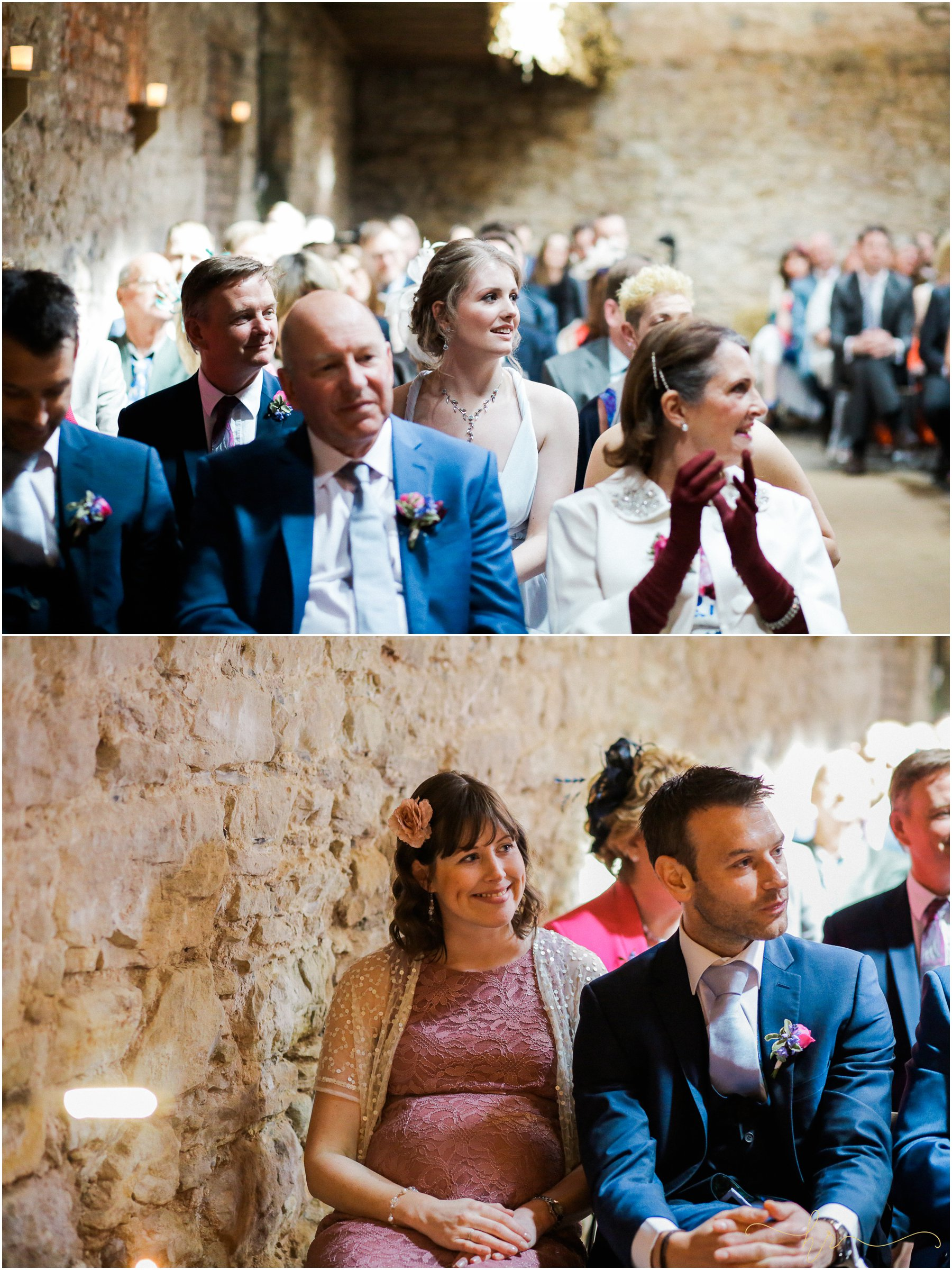 Doxford-Barn-Wedding-Photography_0102
