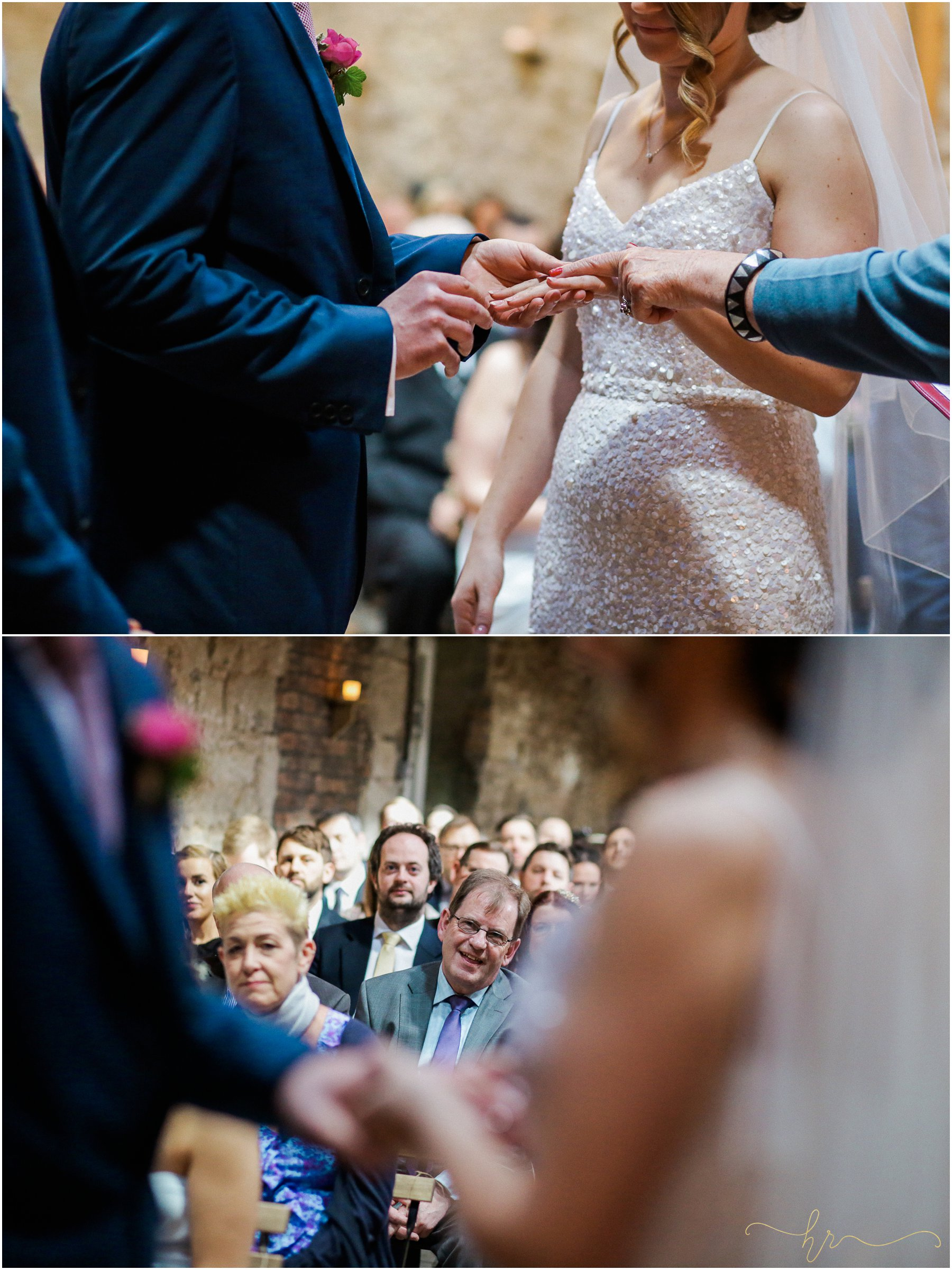 Doxford-Barn-Wedding-Photography_0106