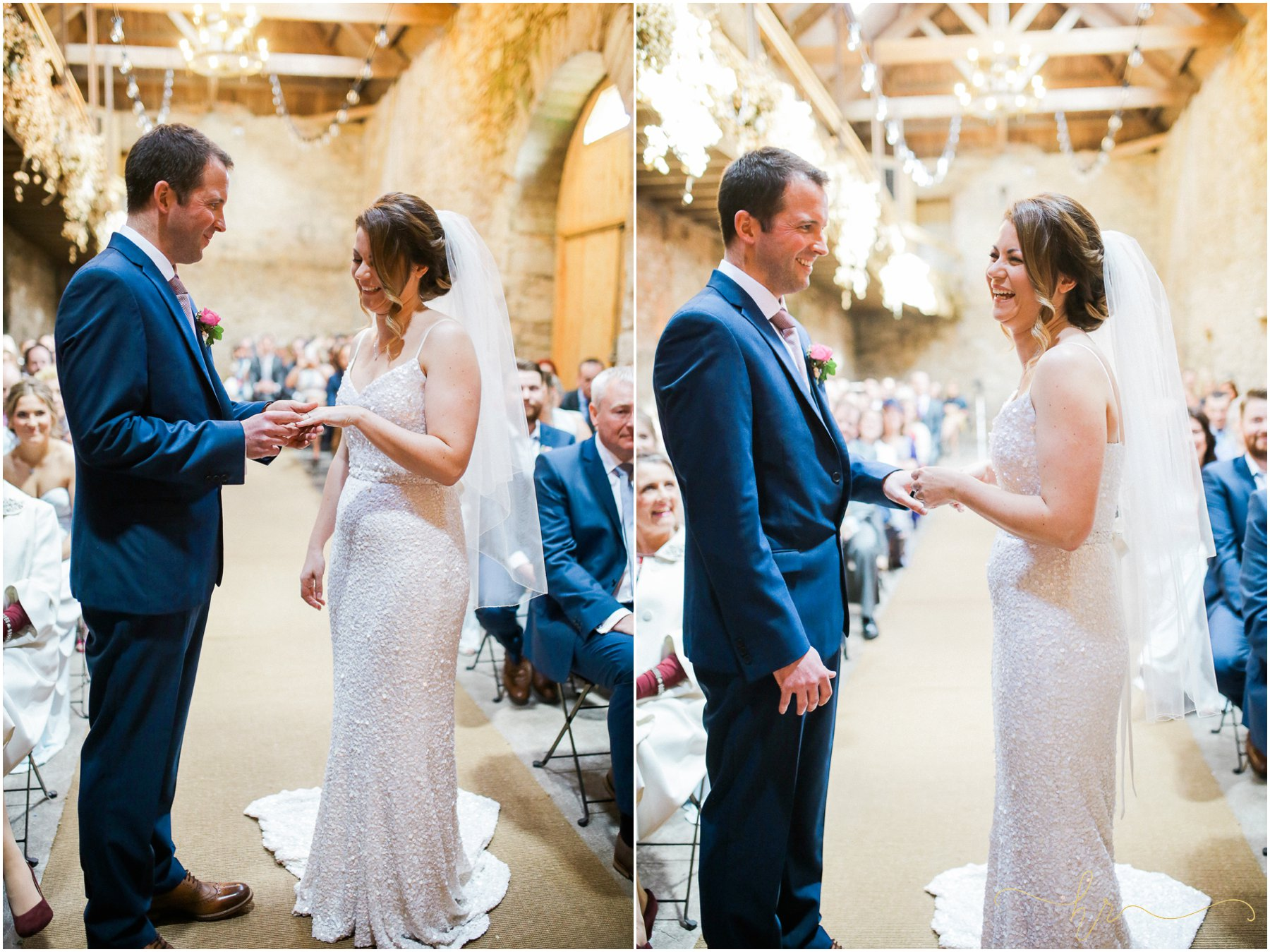 Doxford-Barn-Wedding-Photography_0107