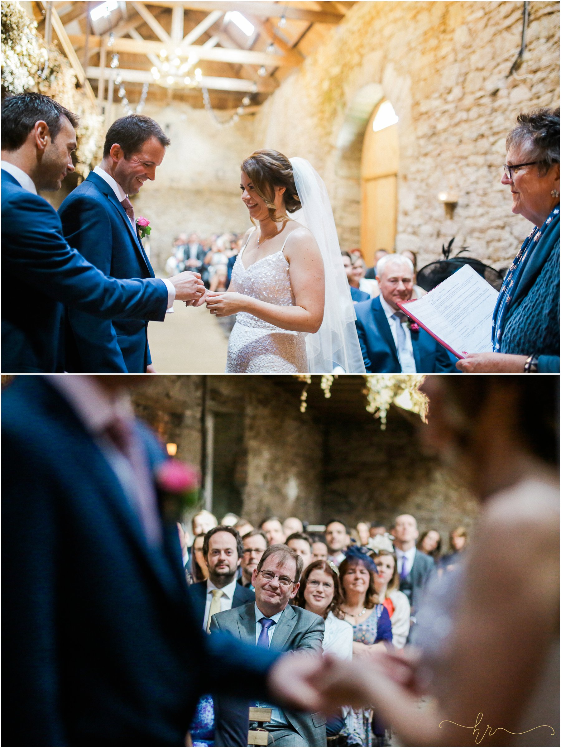 Doxford-Barn-Wedding-Photography_0108