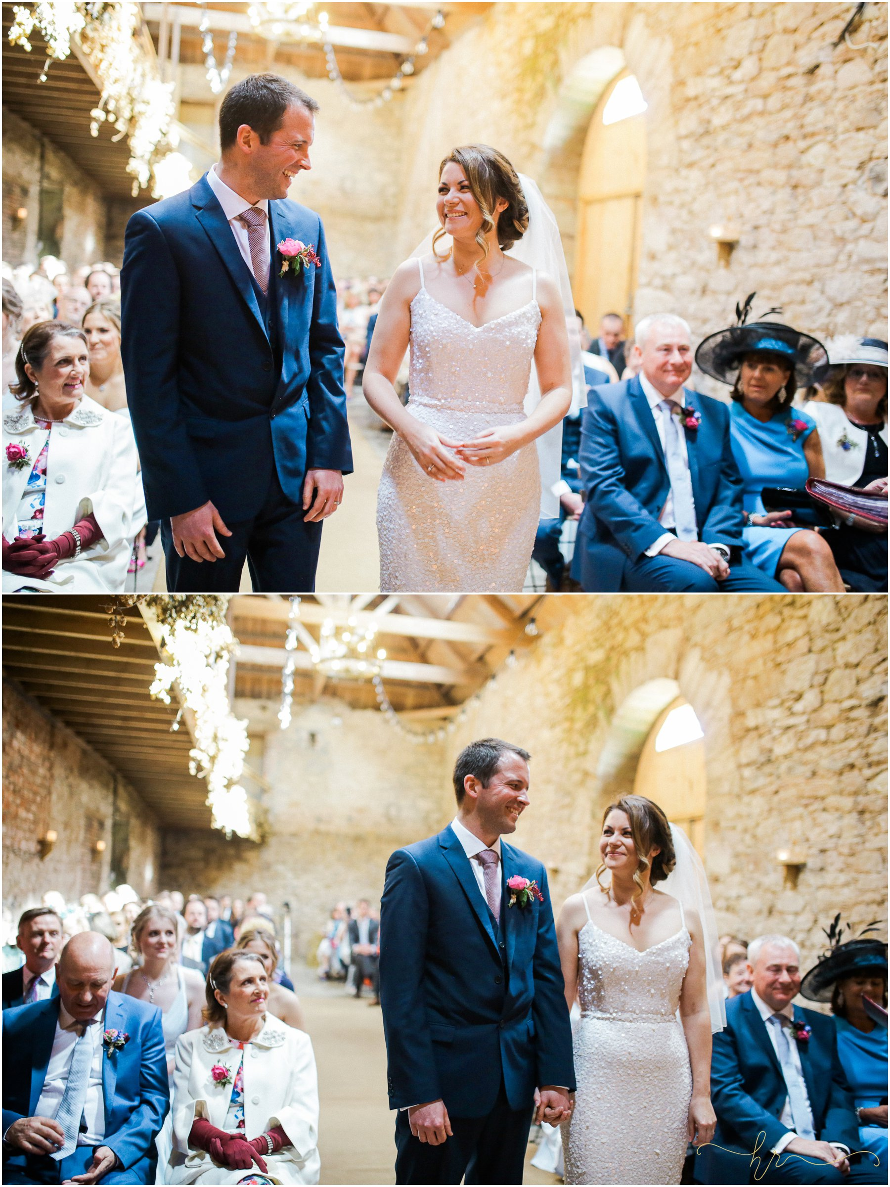 Doxford-Barn-Wedding-Photography_0109