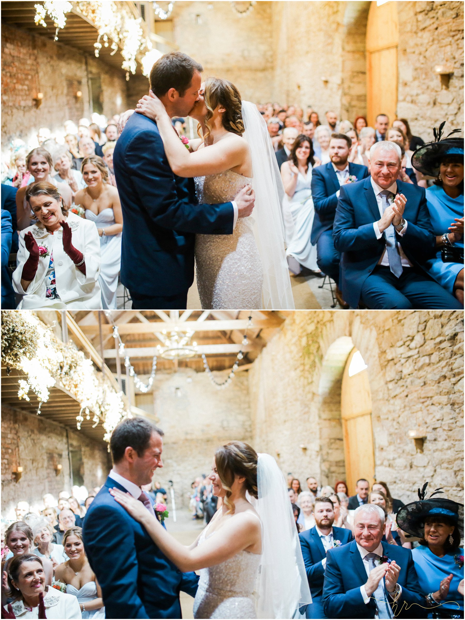 Doxford-Barn-Wedding-Photography_0112