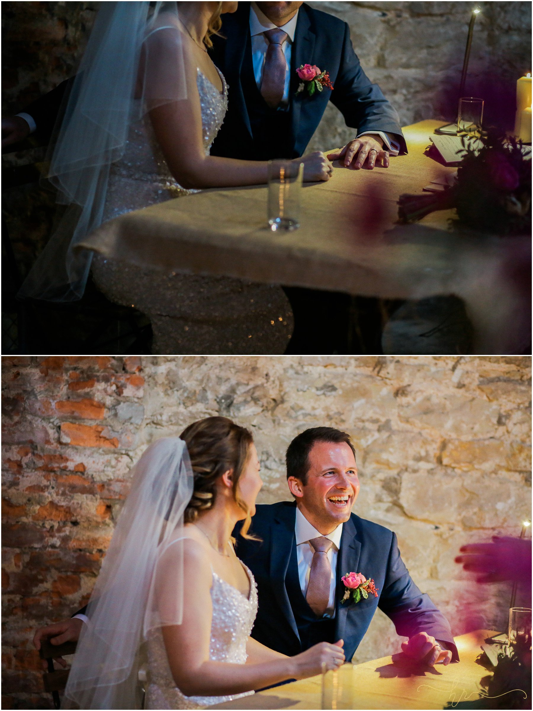 Doxford-Barn-Wedding-Photography_0118