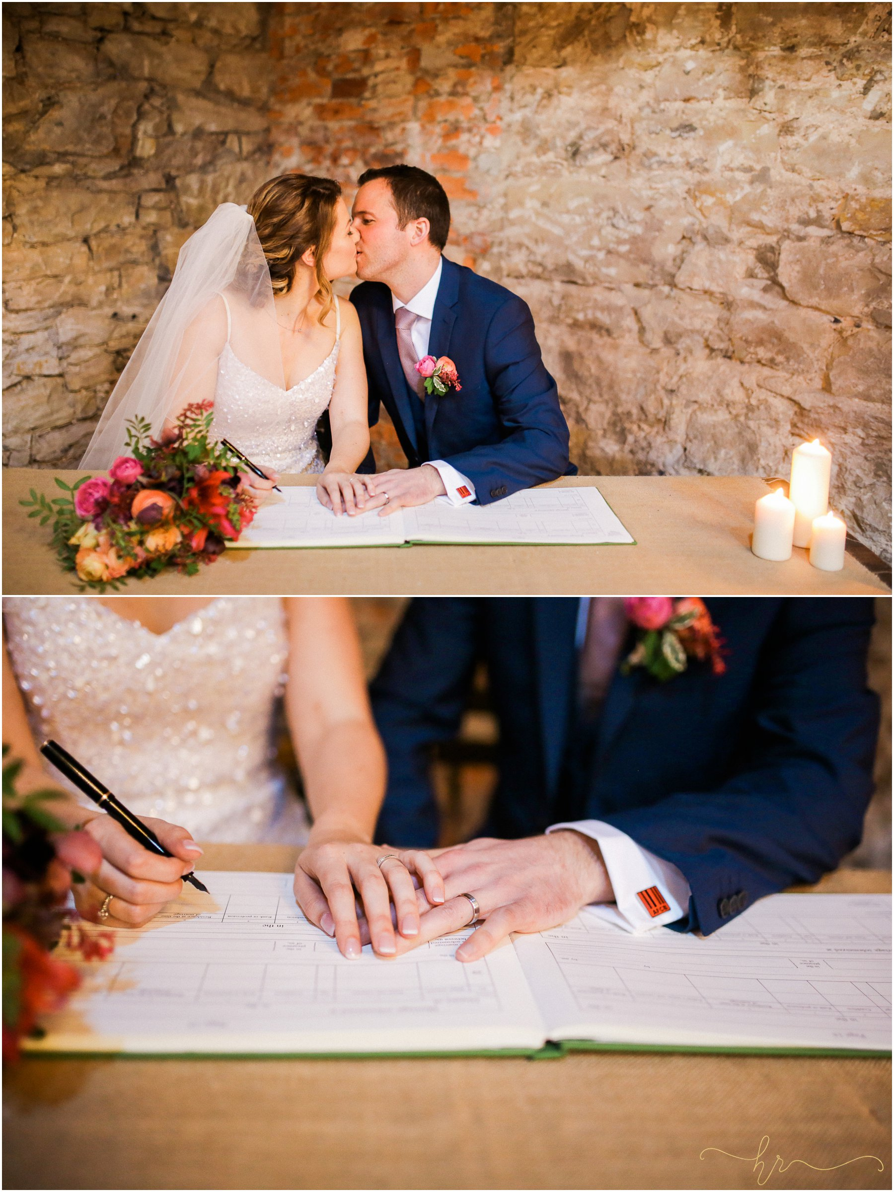 Doxford-Barn-Wedding-Photography_0120