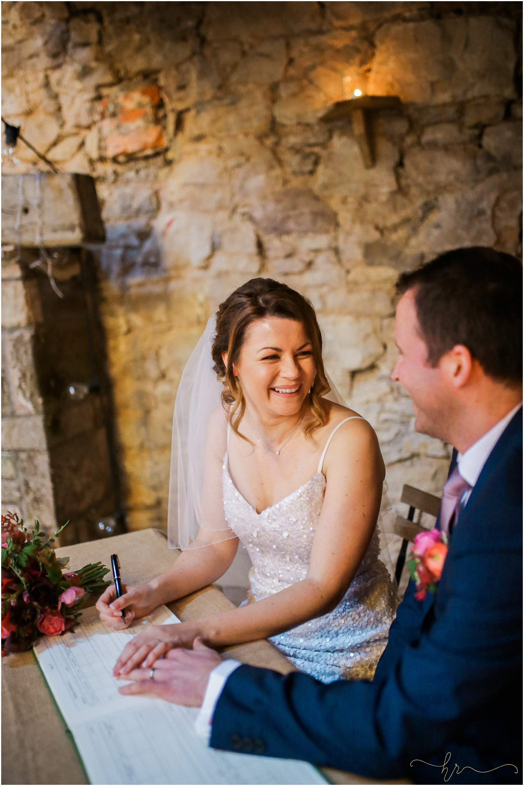 Doxford-Barn-Wedding-Photography_0122