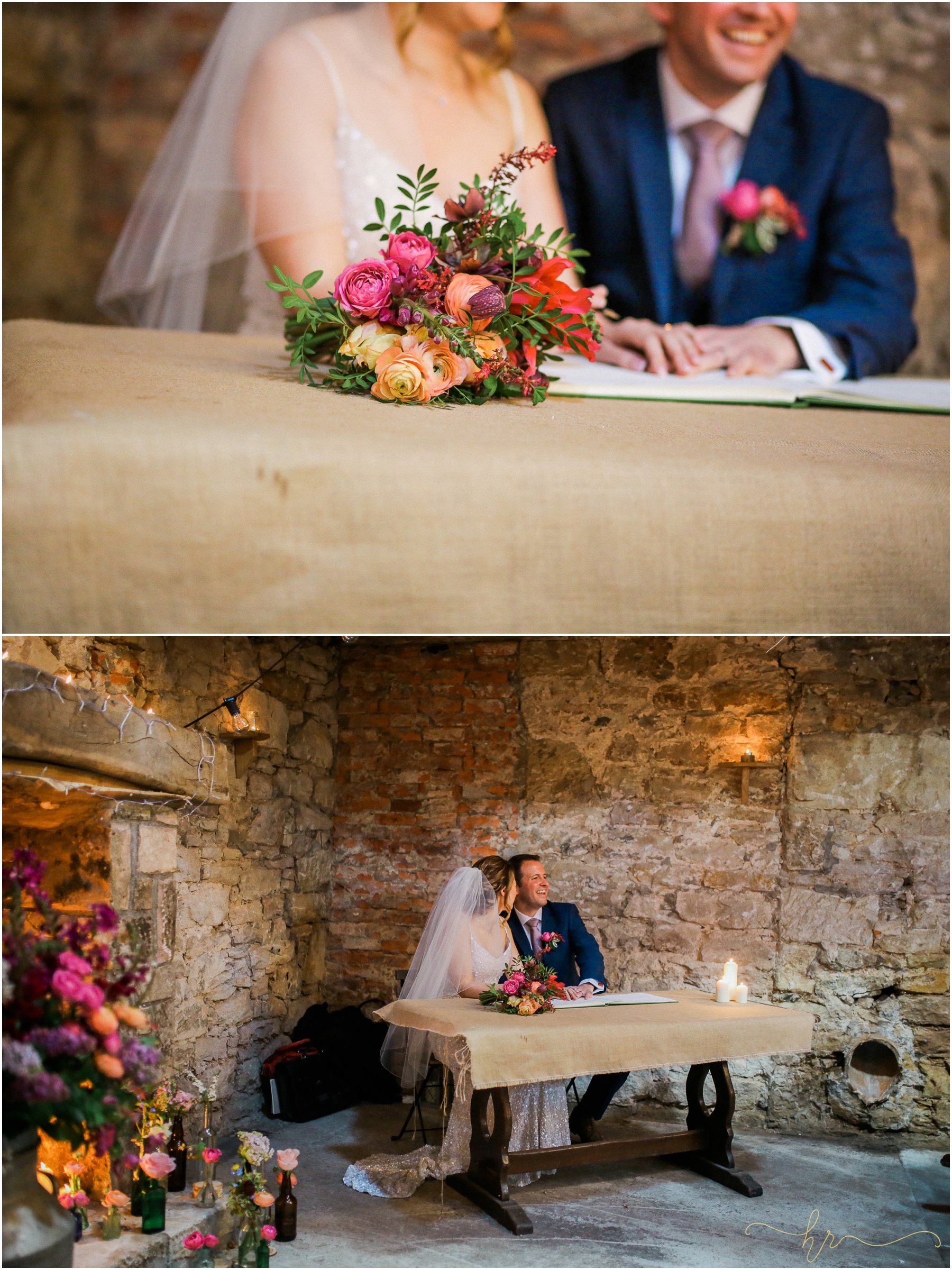 Doxford-Barn-Wedding-Photography_0123