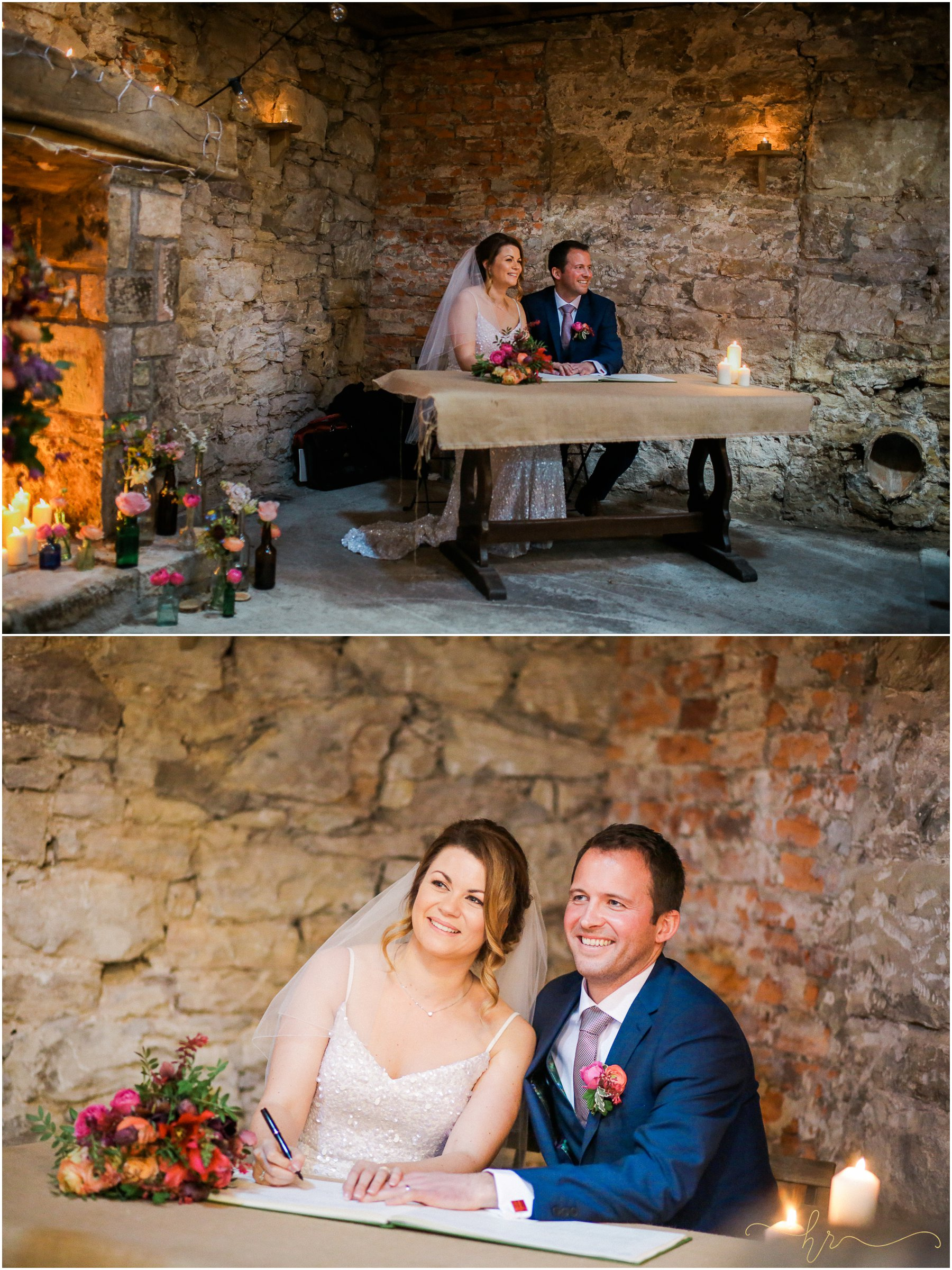 Doxford-Barn-Wedding-Photography_0124
