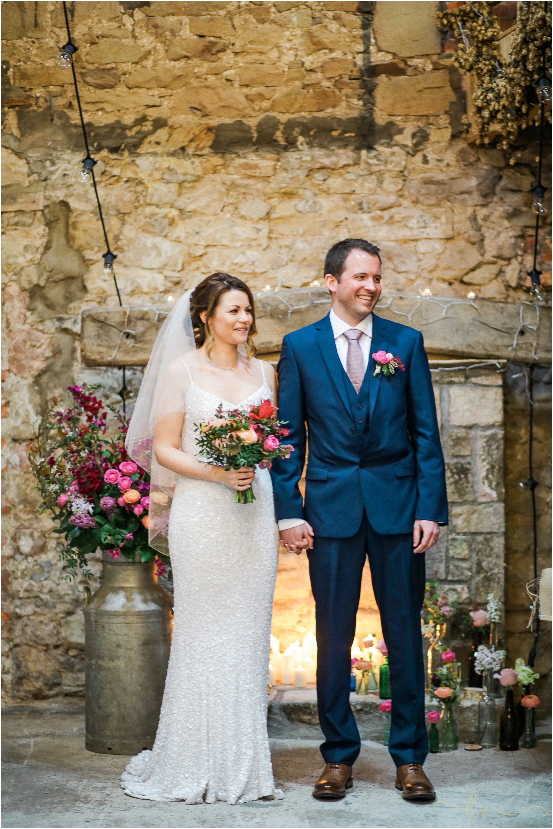 Doxford-Barn-Wedding-Photography_0127