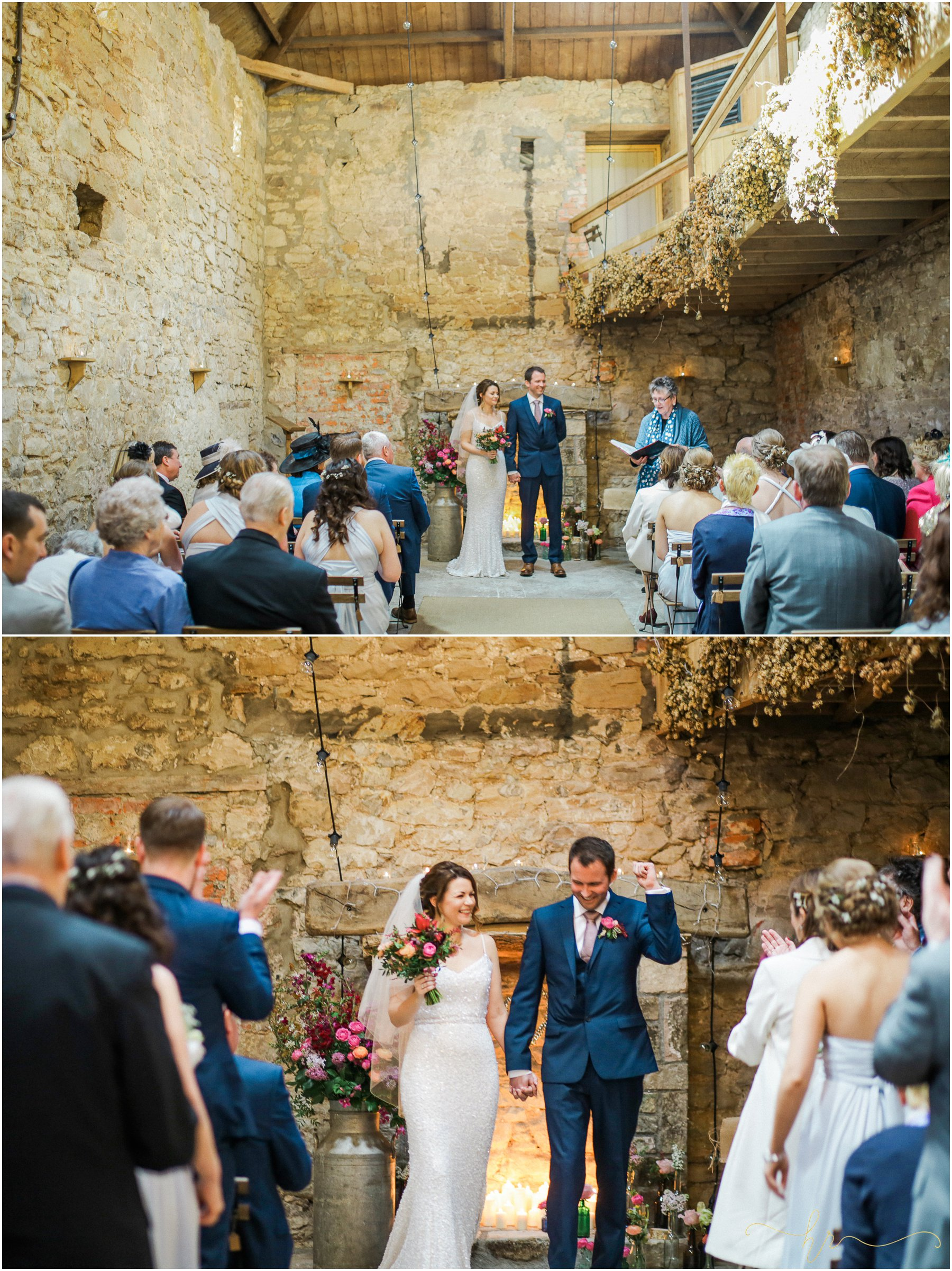 Doxford-Barn-Wedding-Photography_0128