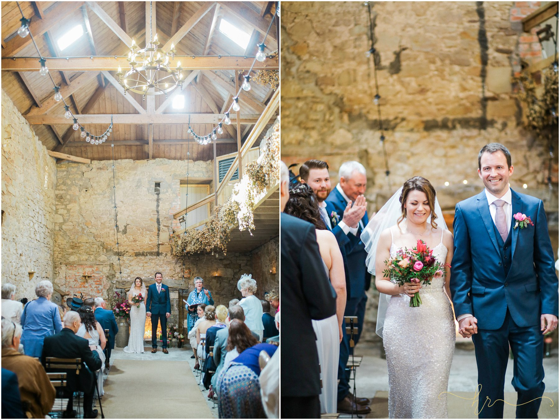 Doxford-Barn-Wedding-Photography_0129