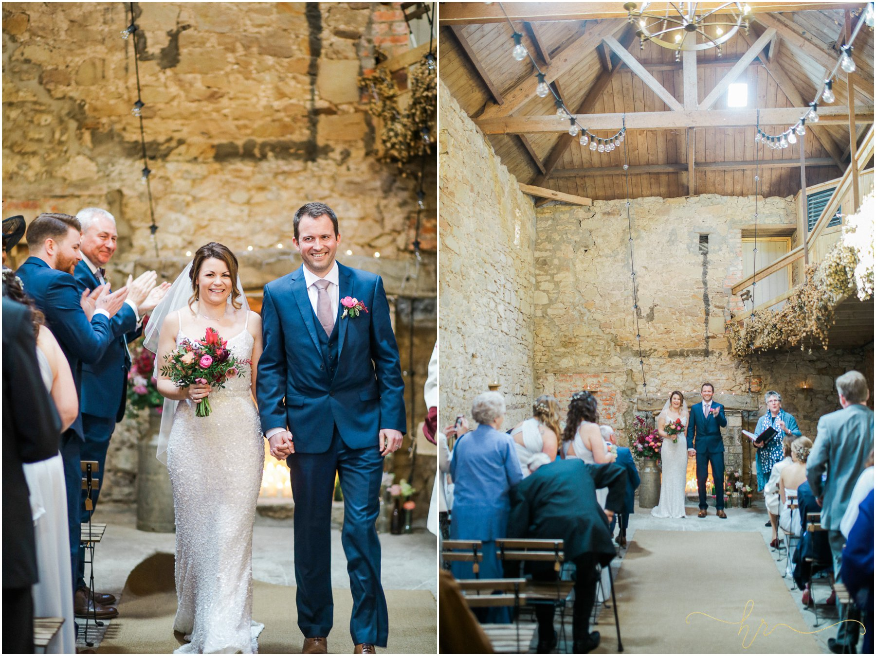 Doxford-Barn-Wedding-Photography_0130
