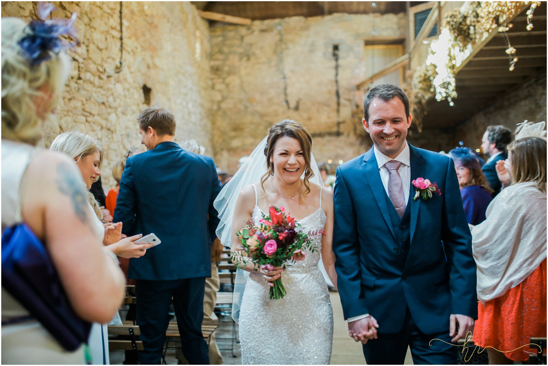 Doxford-Barn-Wedding-Photography_0131
