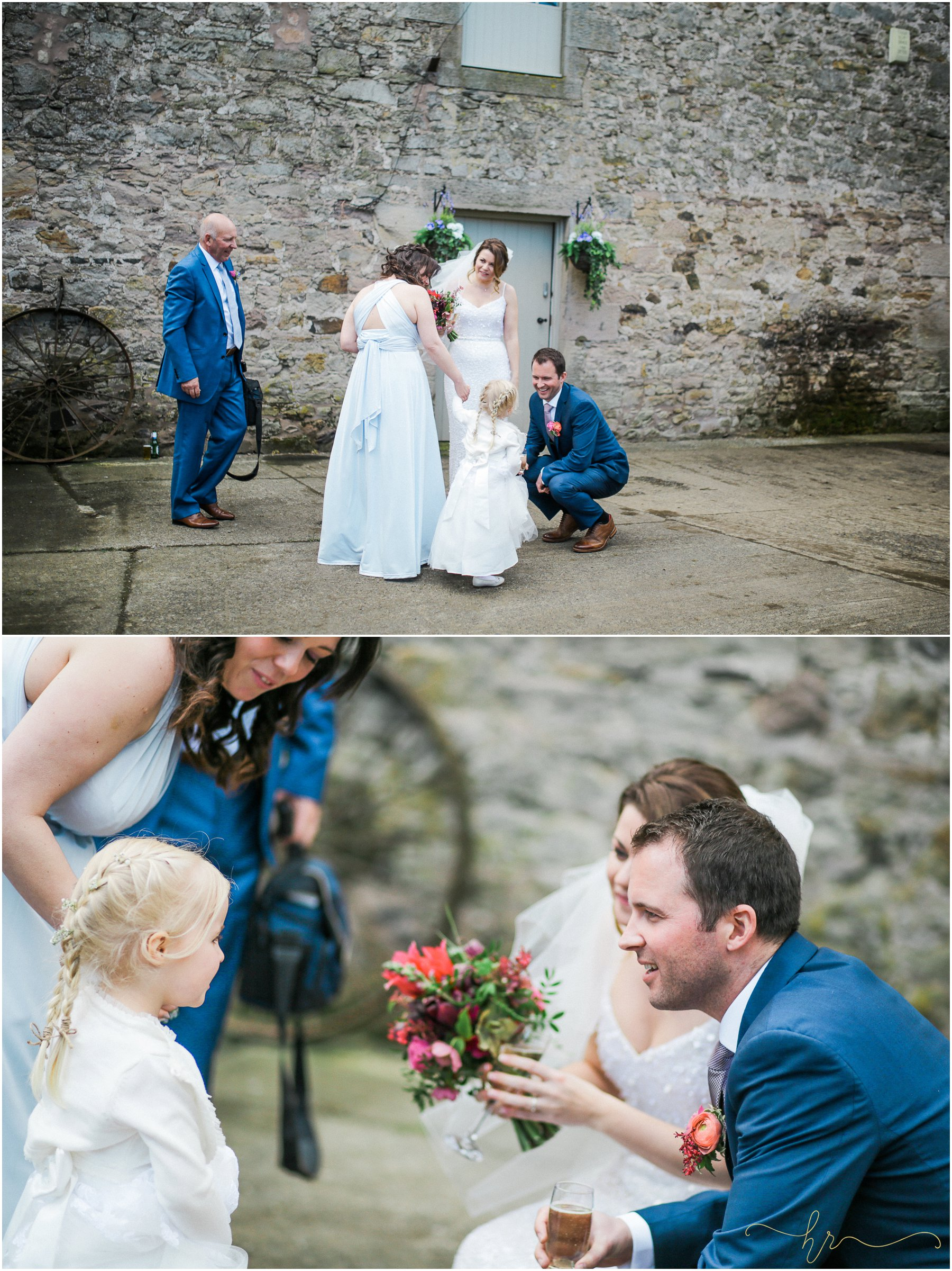 Doxford-Barn-Wedding-Photography_0132