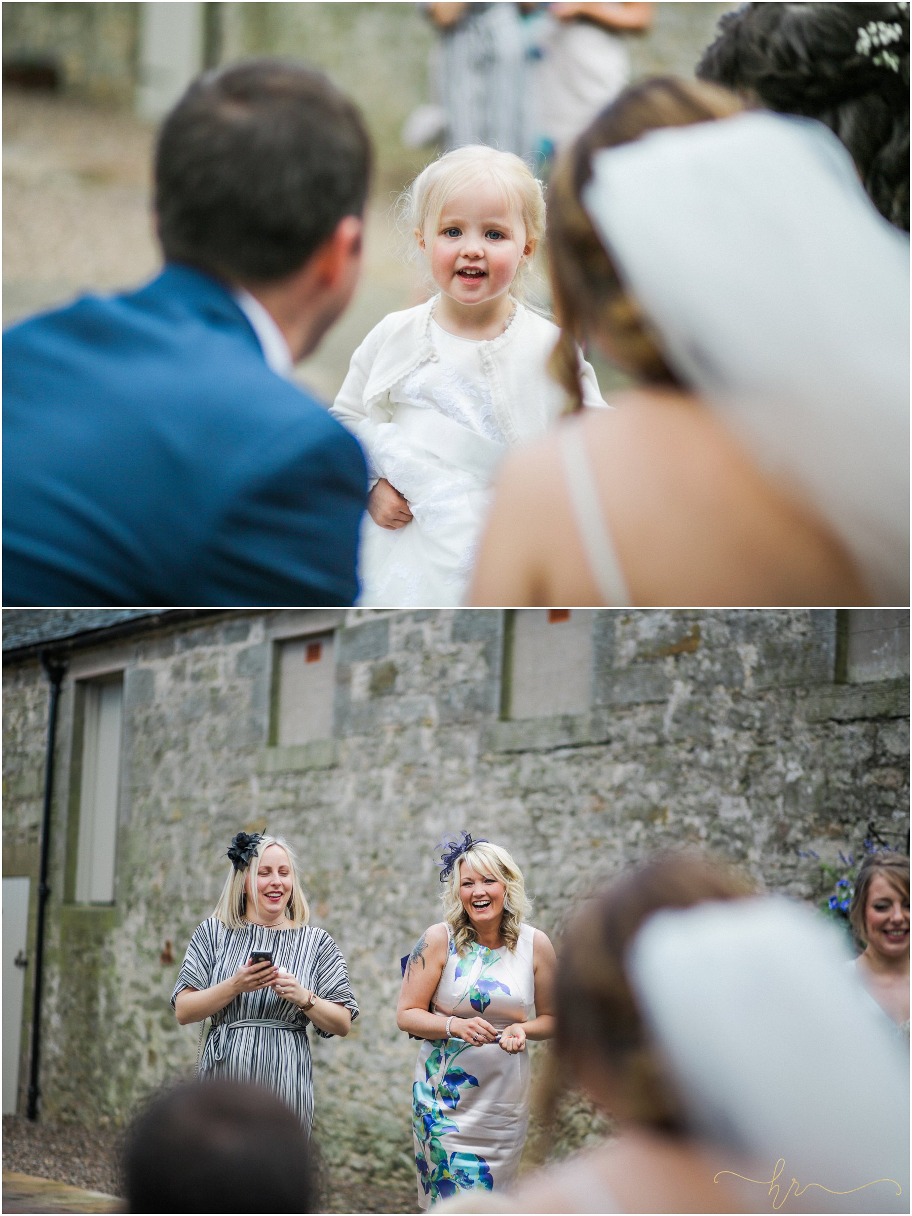 Doxford-Barn-Wedding-Photography_0133
