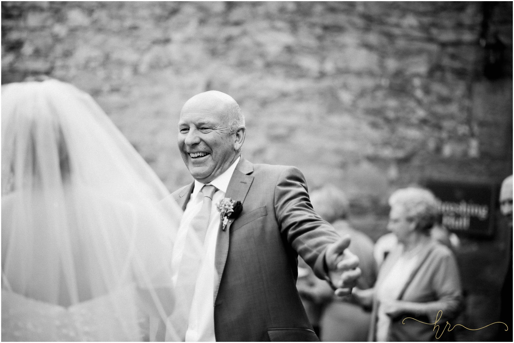Doxford-Barn-Wedding-Photography_0135