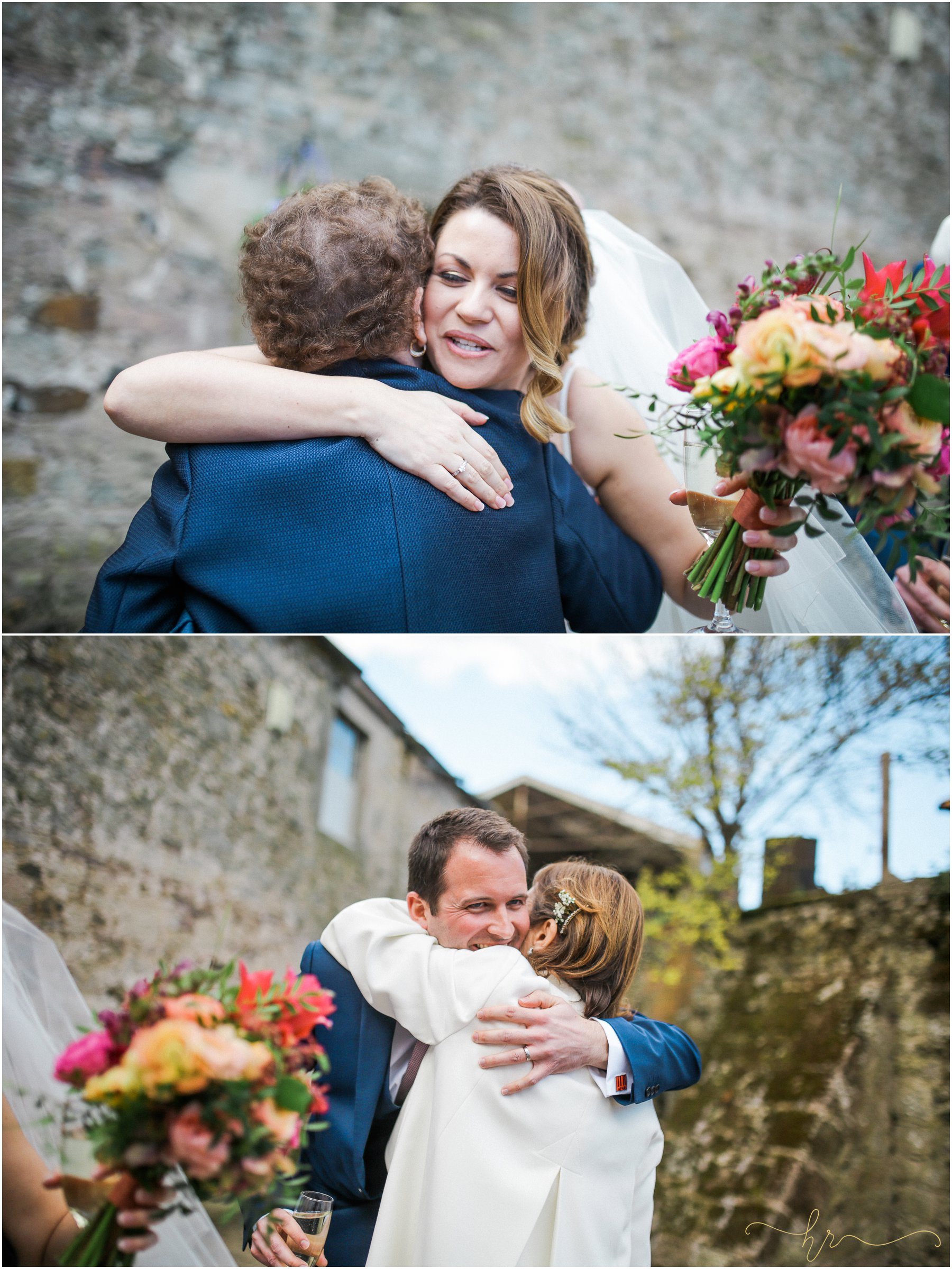 Doxford-Barn-Wedding-Photography_0137
