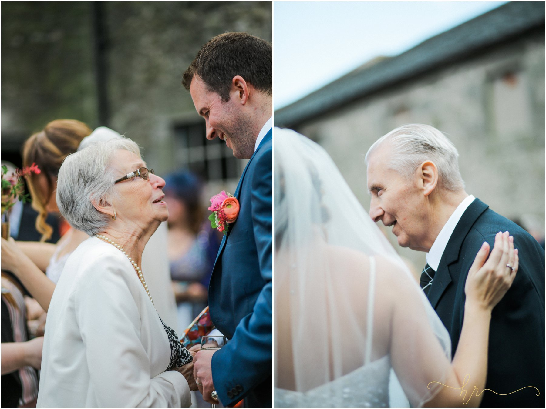 Doxford-Barn-Wedding-Photography_0139